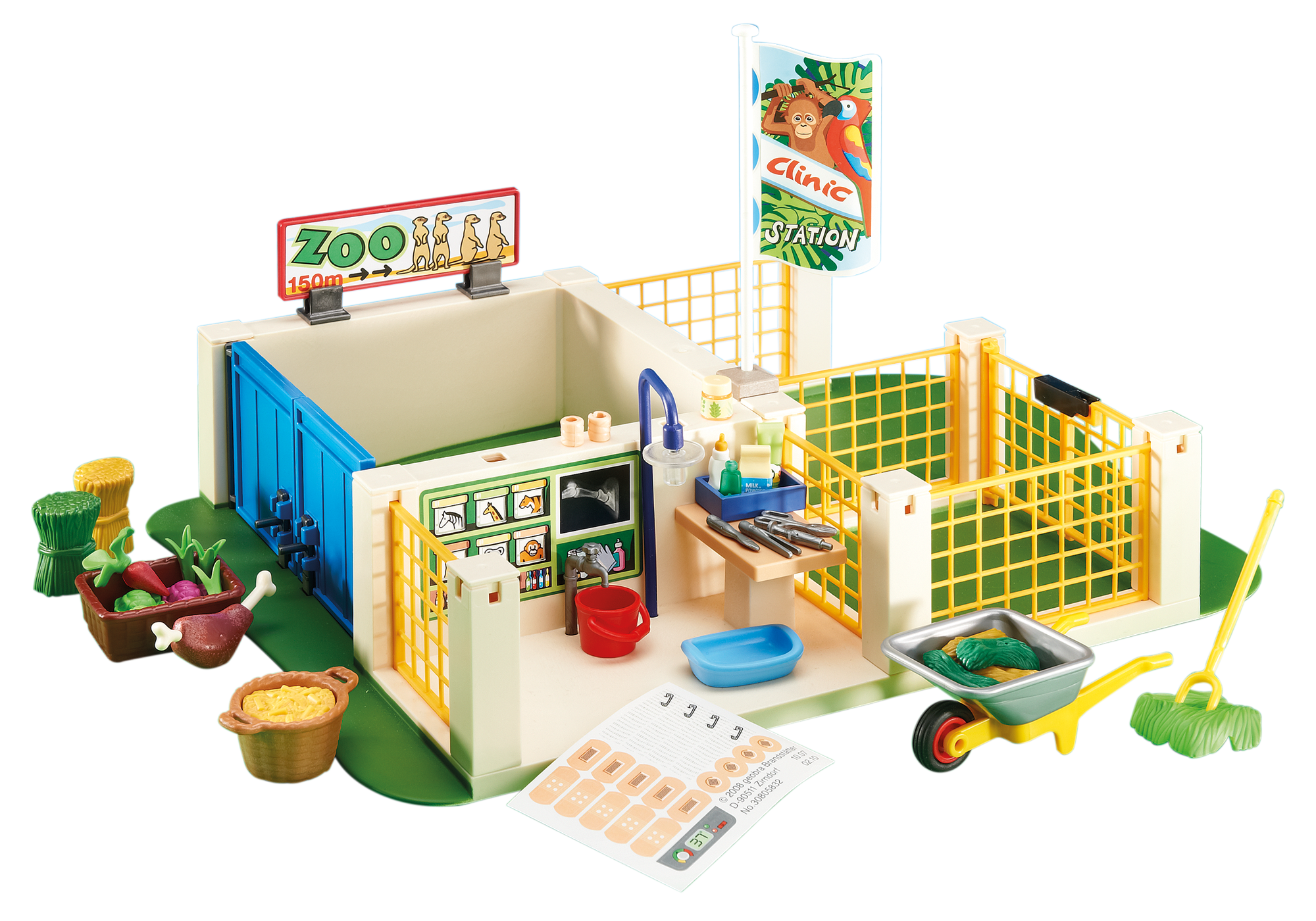 http://media.playmobil.com/i/playmobil/6425_product_detail/Zoo-Pflegestation