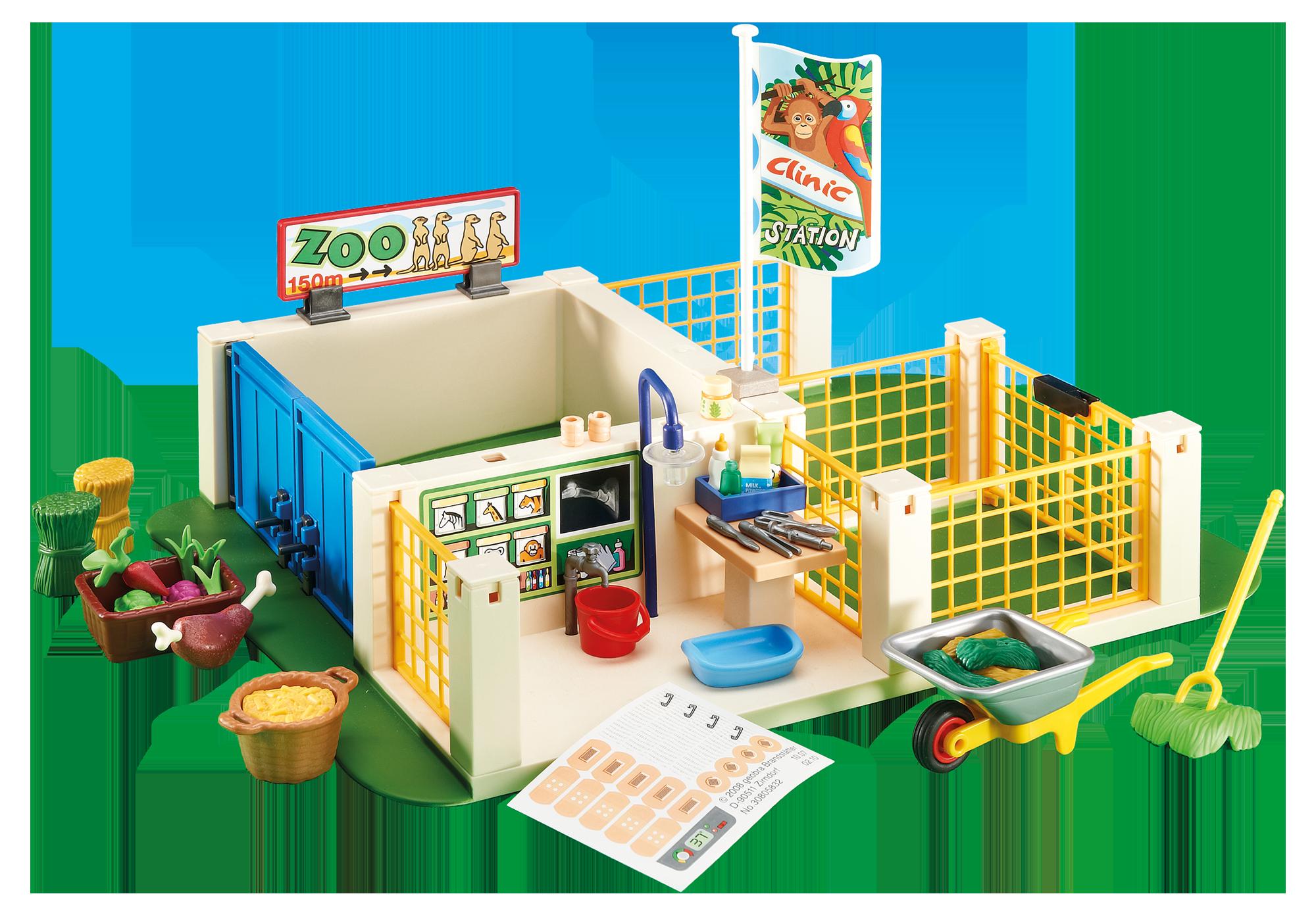 http://media.playmobil.com/i/playmobil/6425_product_detail