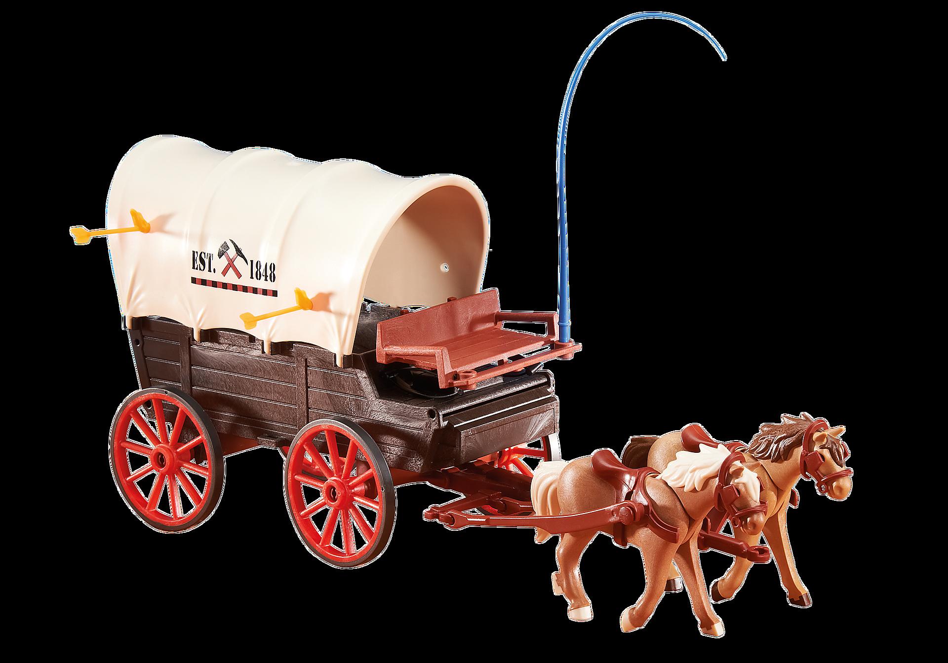 http://media.playmobil.com/i/playmobil/6426_product_detail/Caravana del Oeste