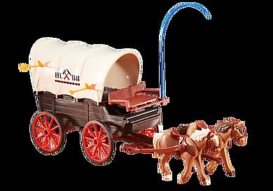 6426 Transportwagon