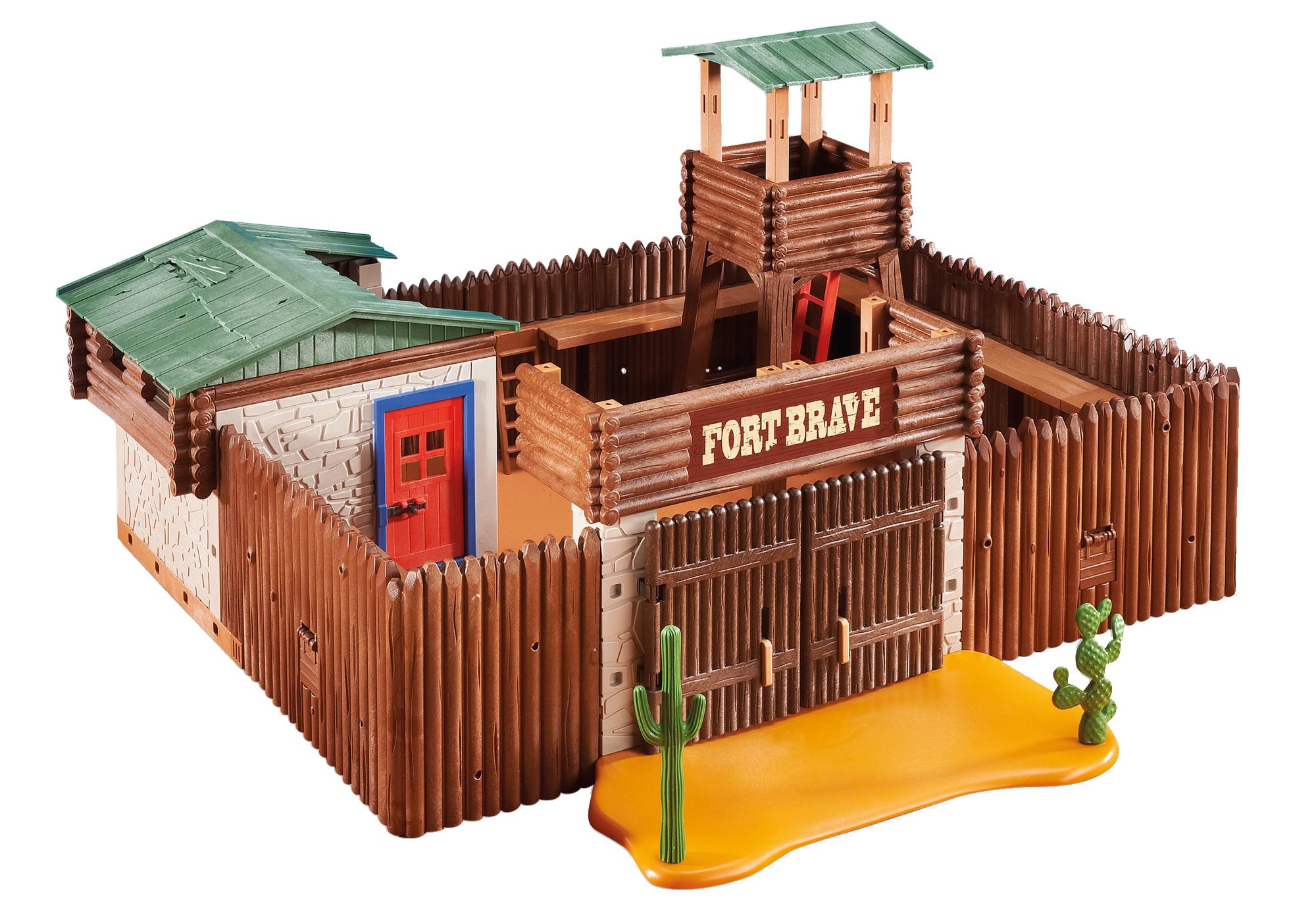 http://media.playmobil.com/i/playmobil/6427_product_detail/Großes Western-Fort