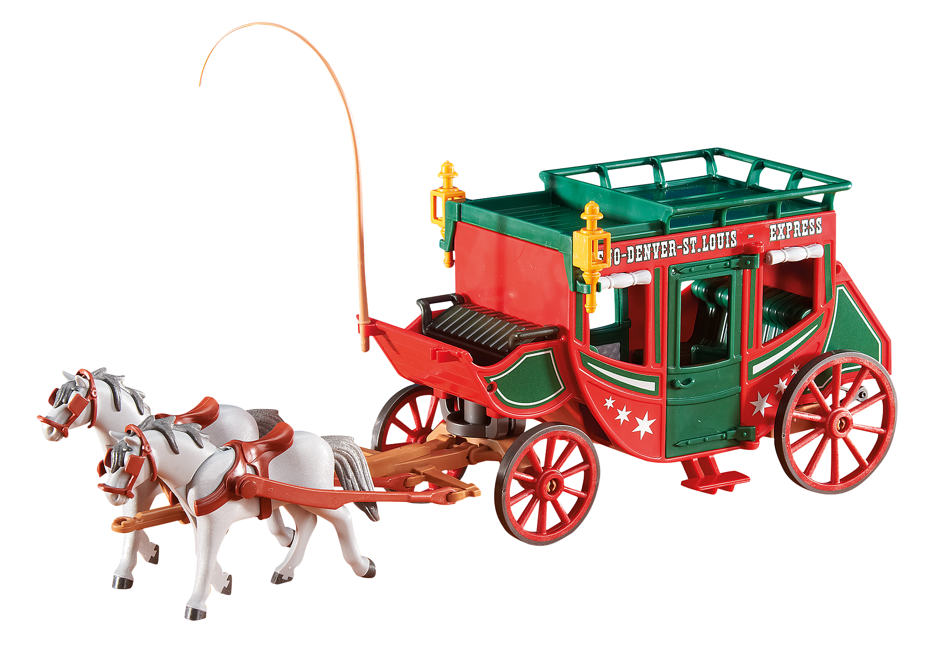 http://media.playmobil.com/i/playmobil/6429_product_detail/Stagecoach