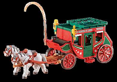 6429 Stagecoach