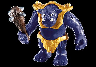 6432 Giant Troll