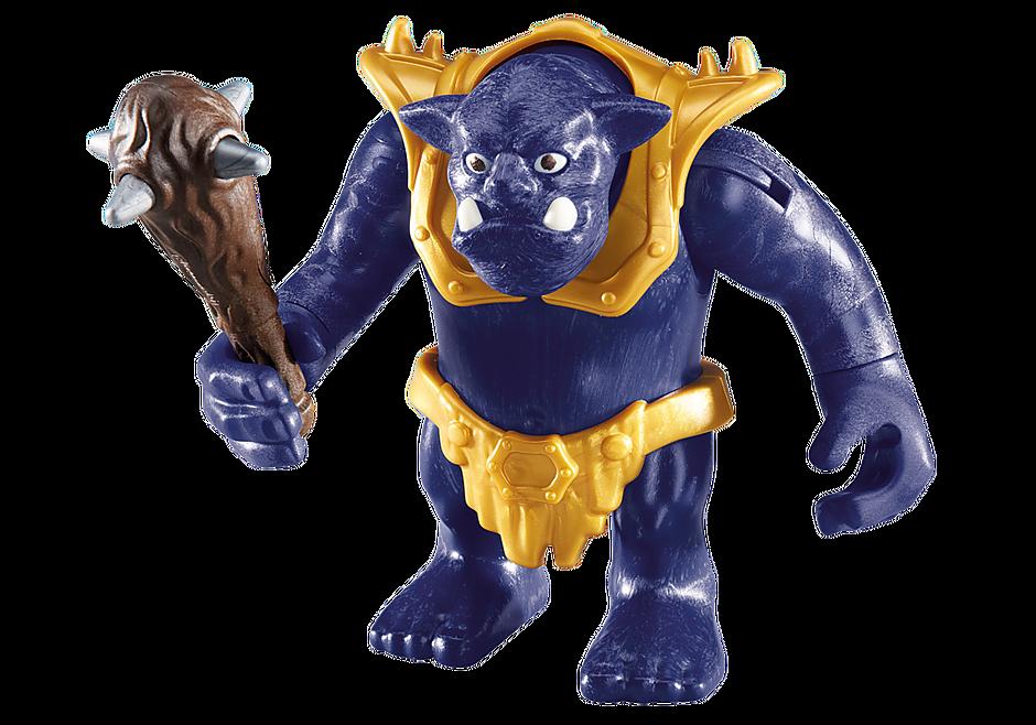 6432 Ogro Gigante detail image 1