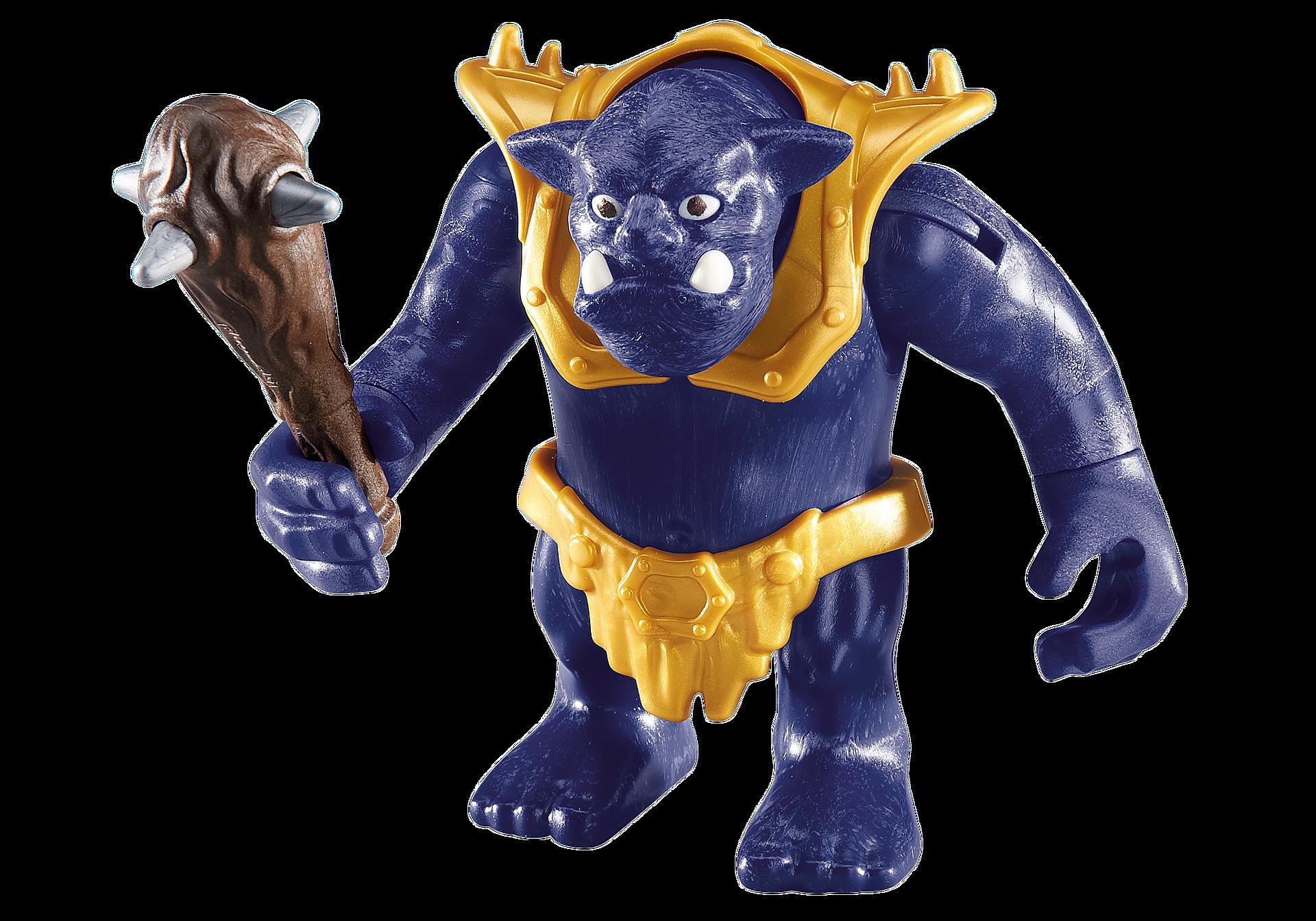 6432 Ogro Gigante zoom image1