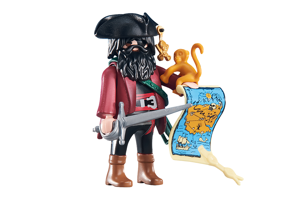 http://media.playmobil.com/i/playmobil/6433_product_detail/Piratenkapitän