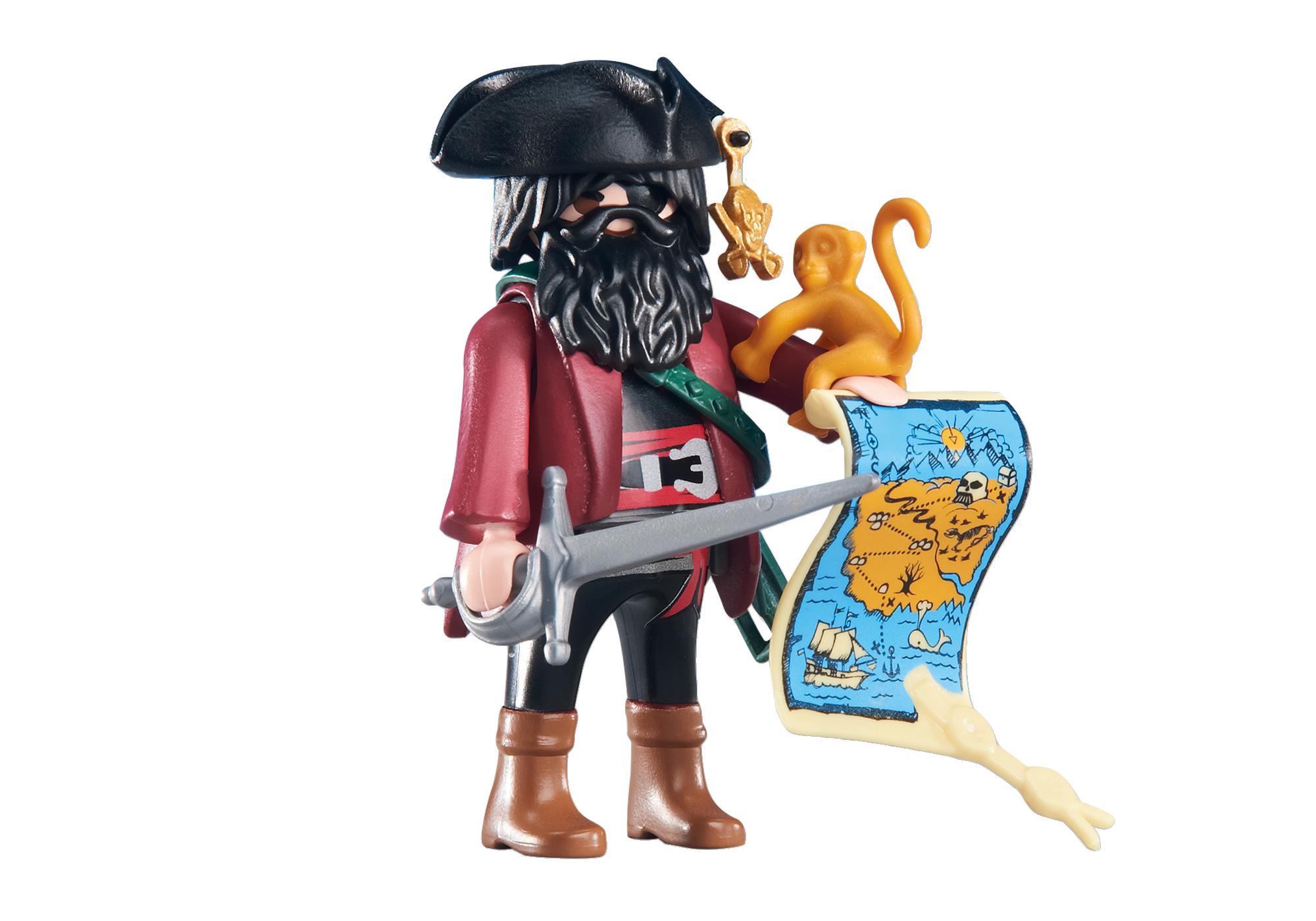 http://media.playmobil.com/i/playmobil/6433_product_detail/Piratenkapitän