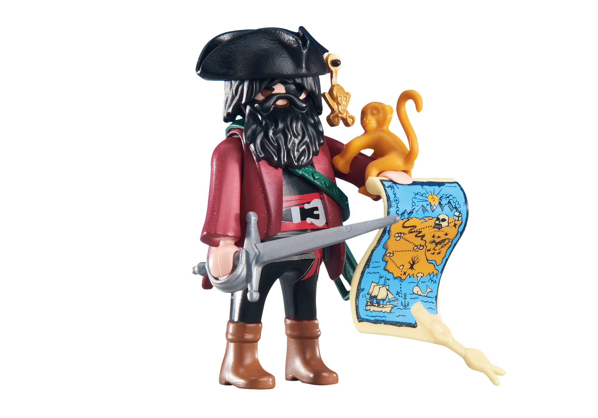 6433_product_detail/Piratenkapitän