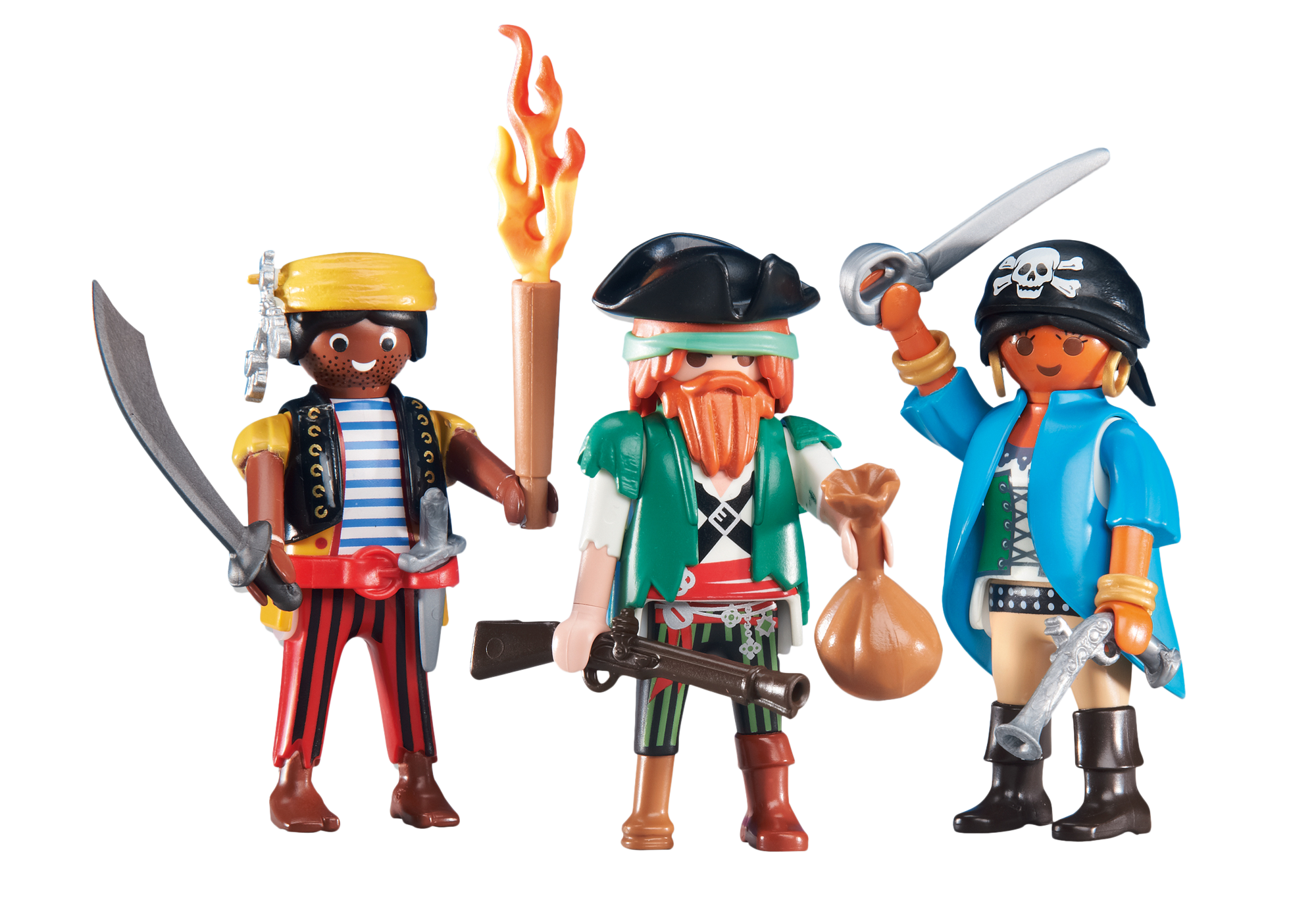 http://media.playmobil.com/i/playmobil/6434_product_detail/3 Piraten