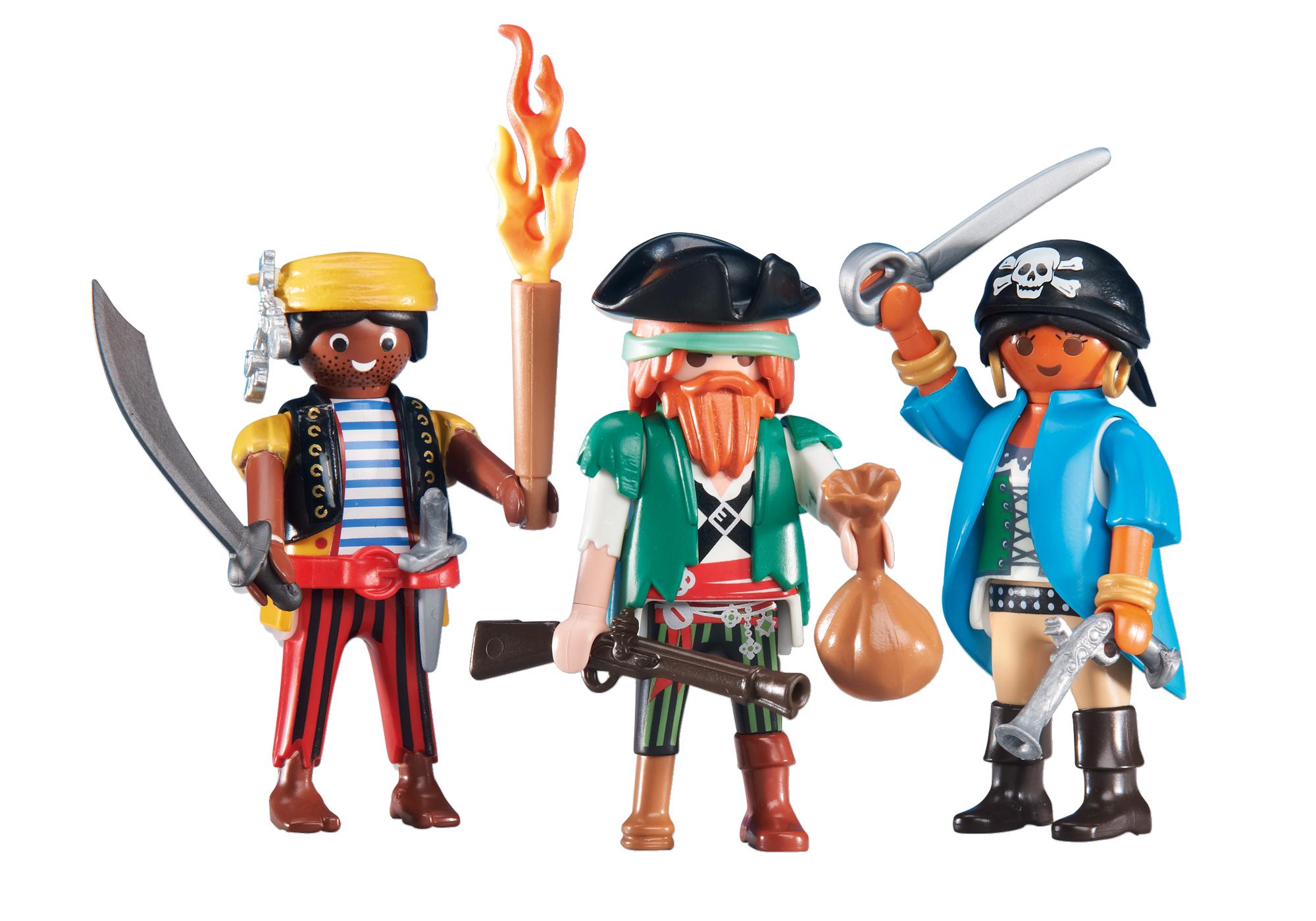 http://media.playmobil.com/i/playmobil/6434_product_detail/3 Piraten