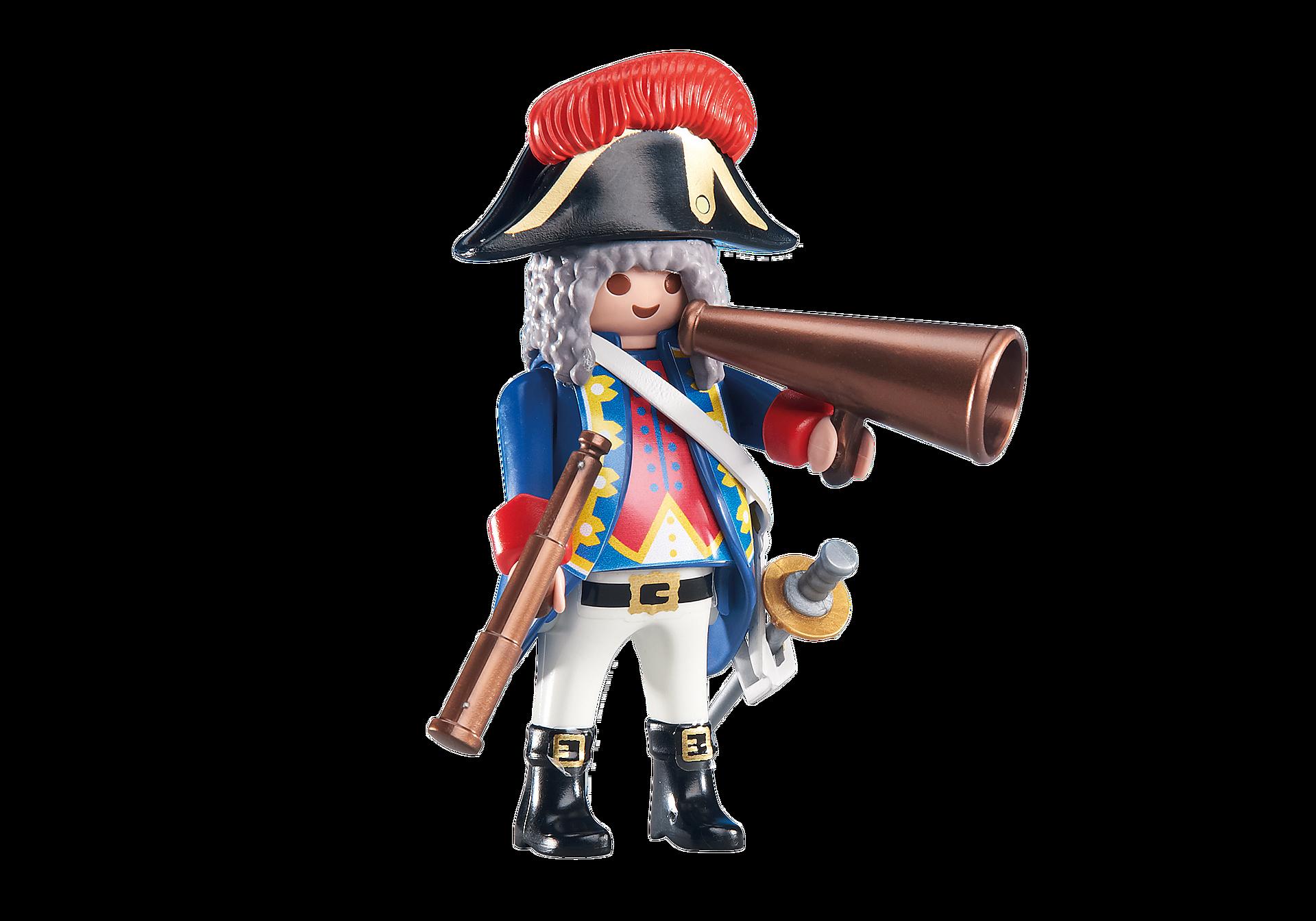 http://media.playmobil.com/i/playmobil/6435_product_detail/Captain der Soldaten