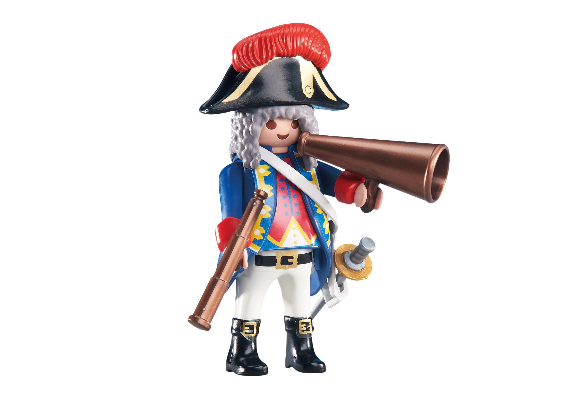 http://media.playmobil.com/i/playmobil/6435_product_detail/Captain der Soldaten