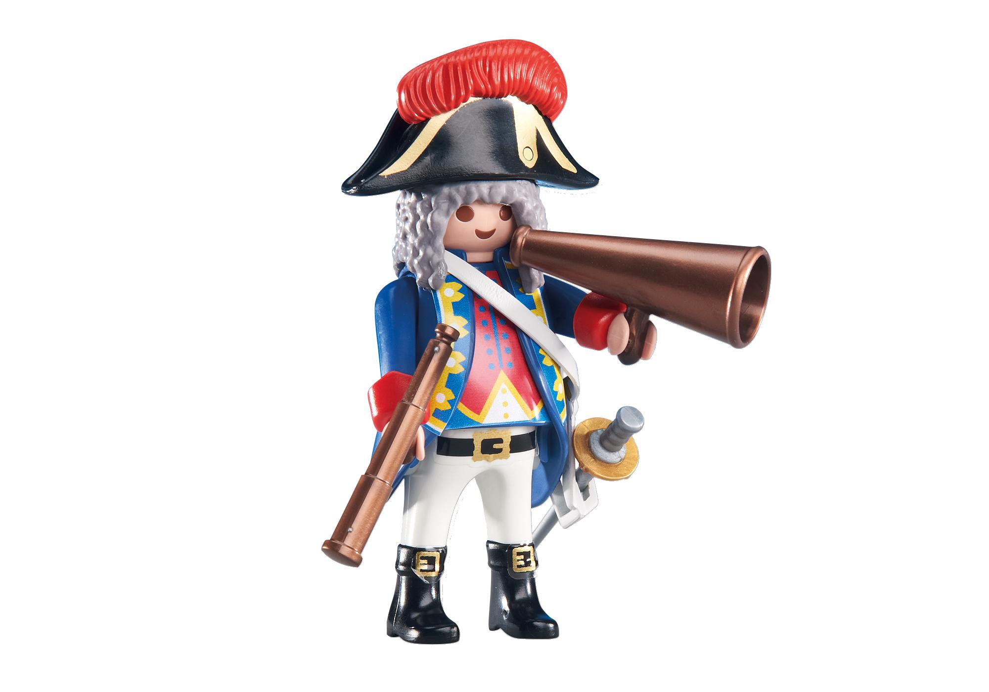 6435_product_detail/Captain der Soldaten