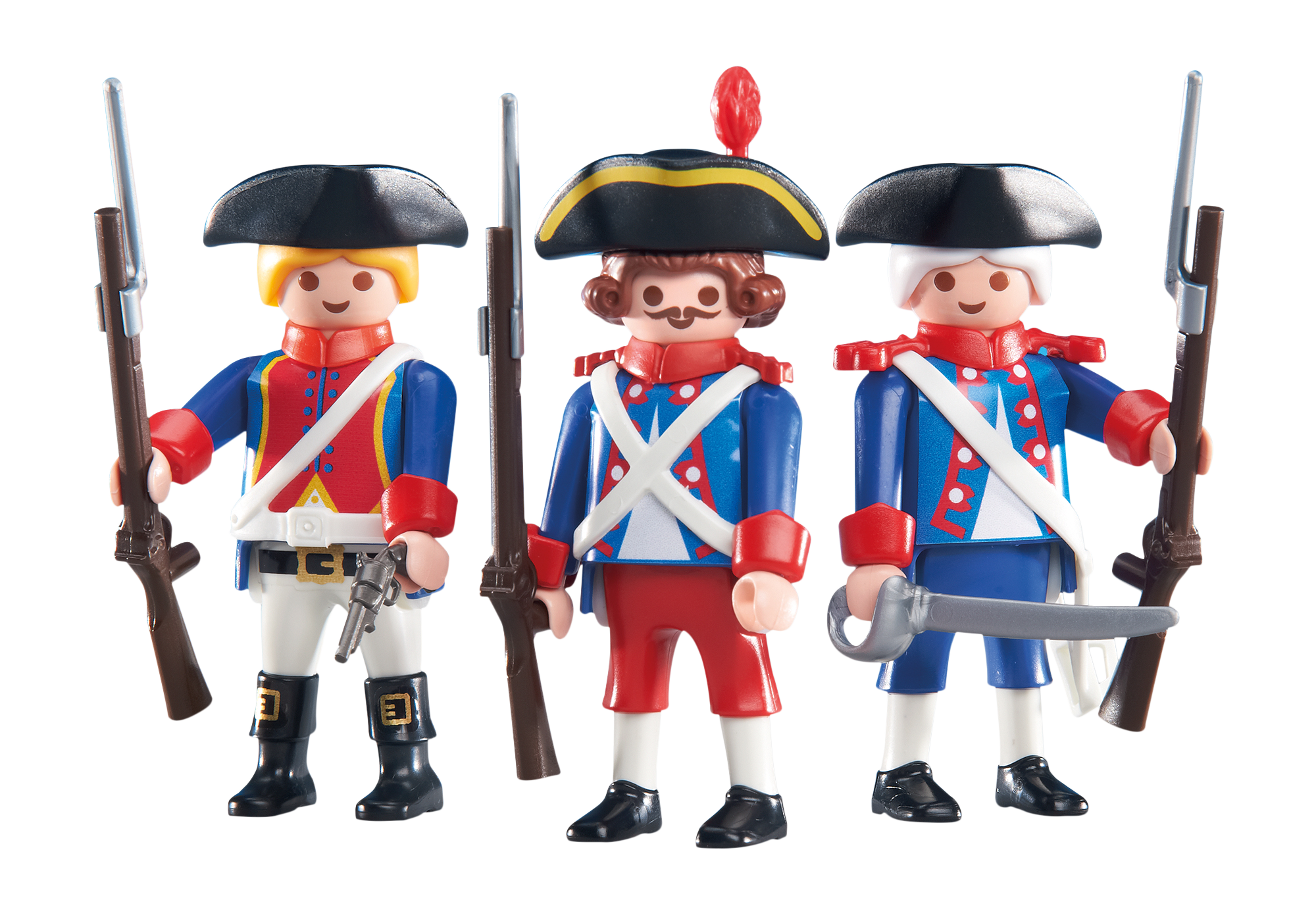 http://media.playmobil.com/i/playmobil/6436_product_detail