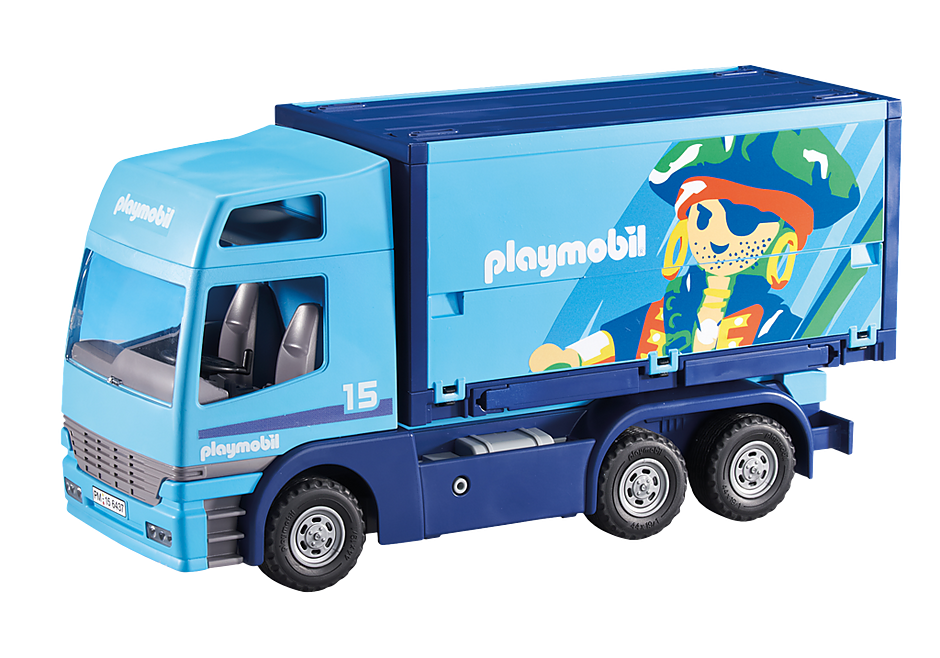http://media.playmobil.com/i/playmobil/6437_product_detail/Camion pour marchandises