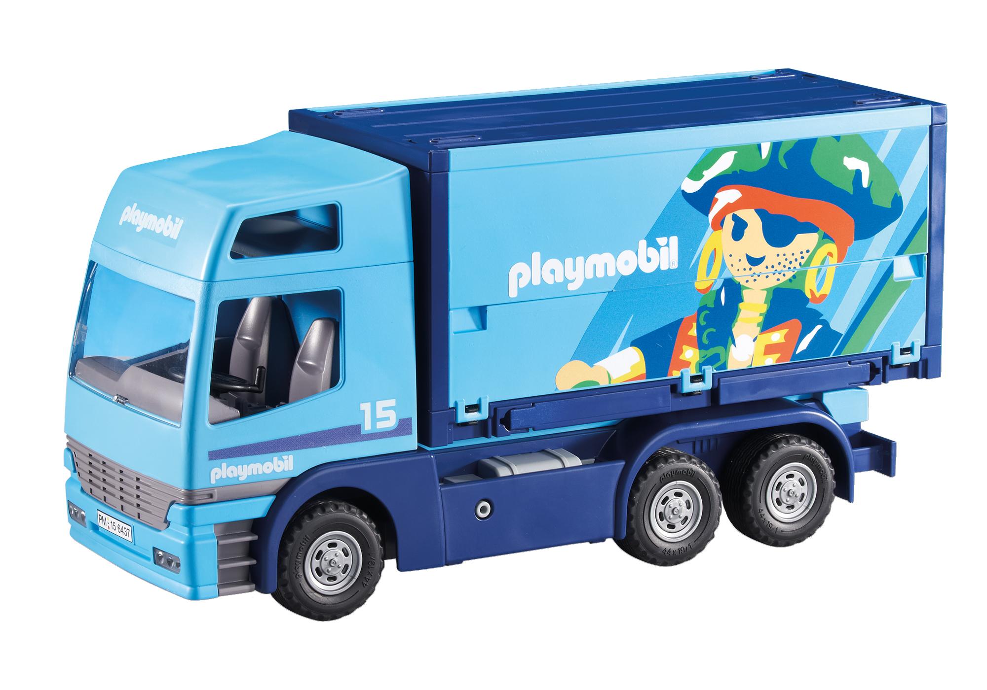 http://media.playmobil.com/i/playmobil/6437_product_detail