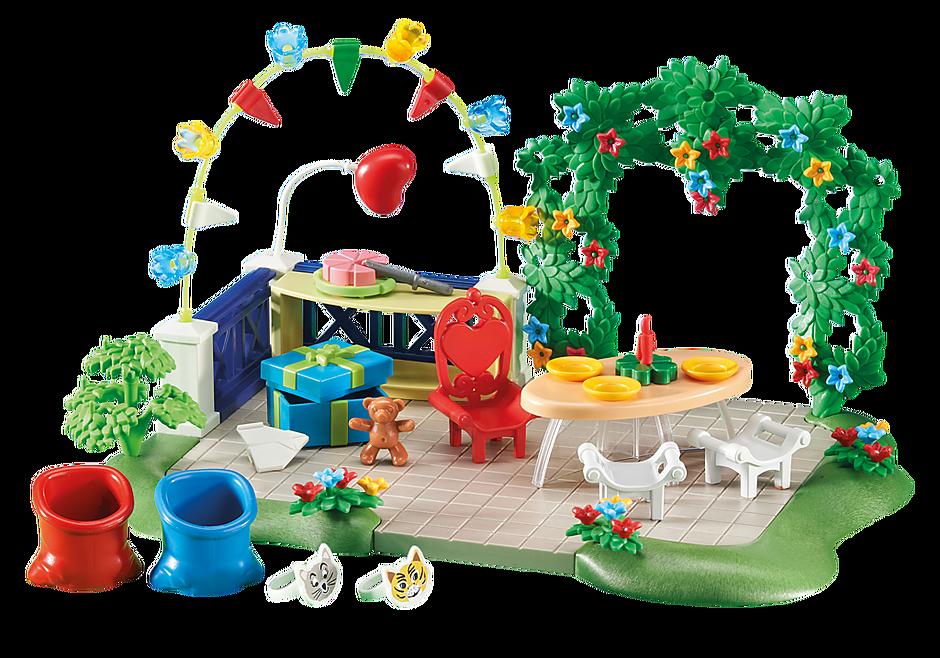 http://media.playmobil.com/i/playmobil/6438_product_detail/Children's Birthday Party