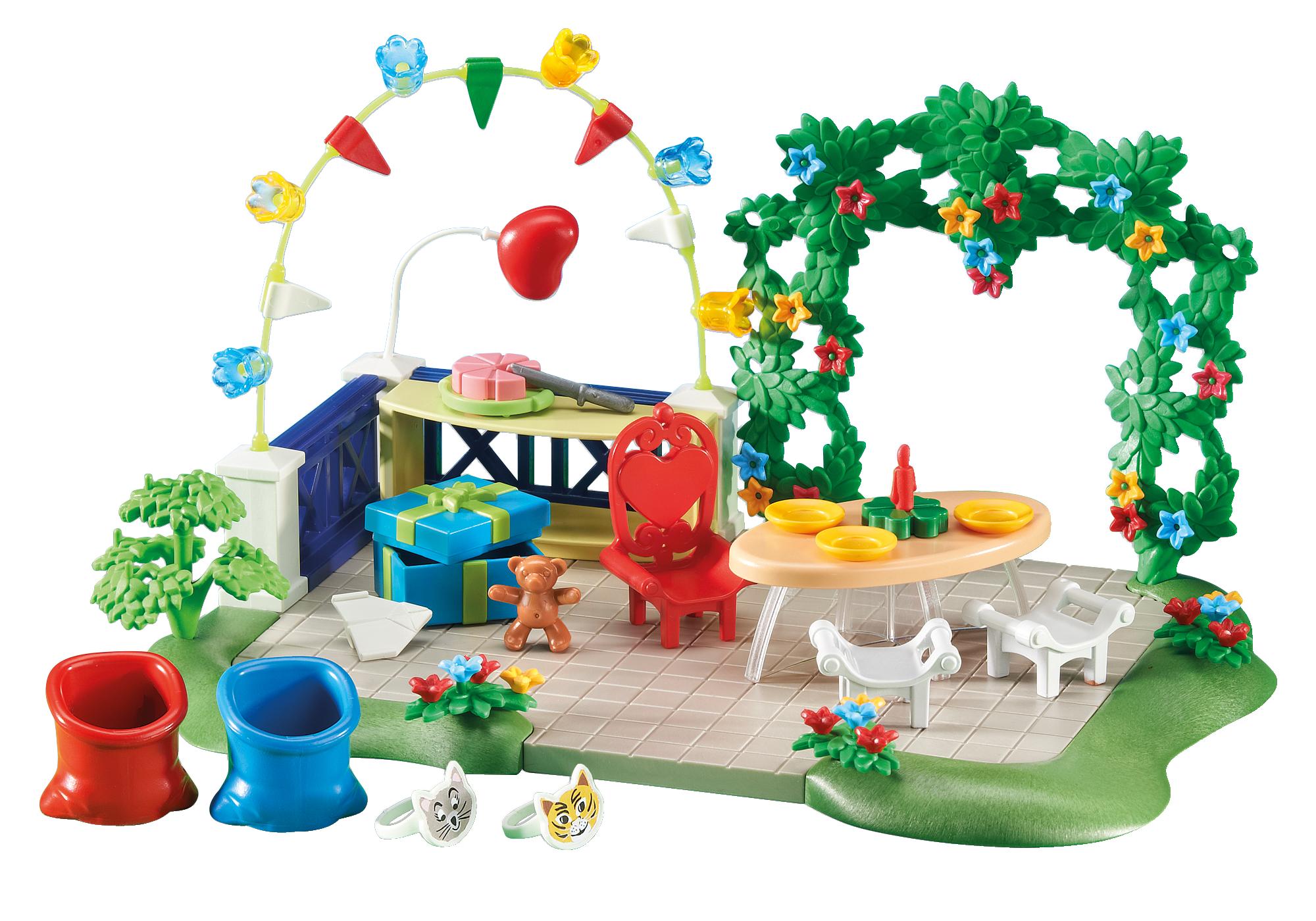 6438_product_detail/Kindergeburtstag-Set