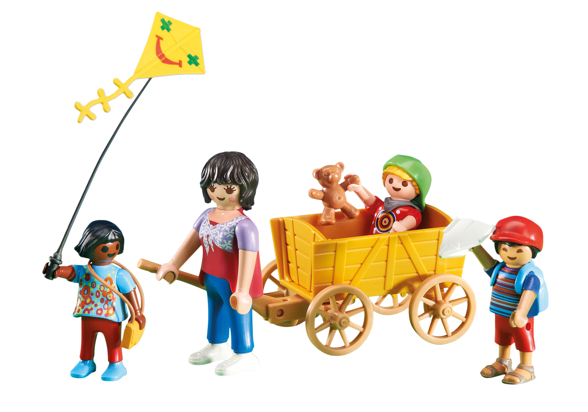 http://media.playmobil.com/i/playmobil/6439_product_detail/Mother with Children and Wagon
