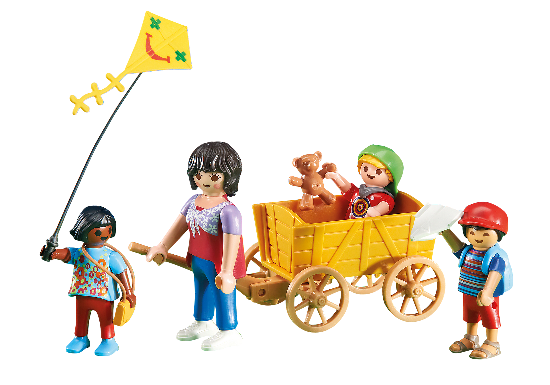 http://media.playmobil.com/i/playmobil/6439_product_detail/Nounou avec enfants