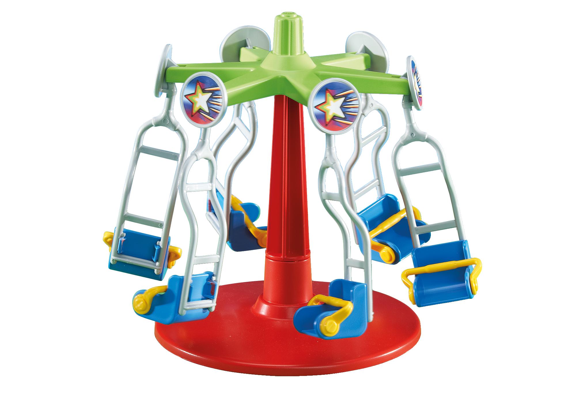 http://media.playmobil.com/i/playmobil/6440_product_detail