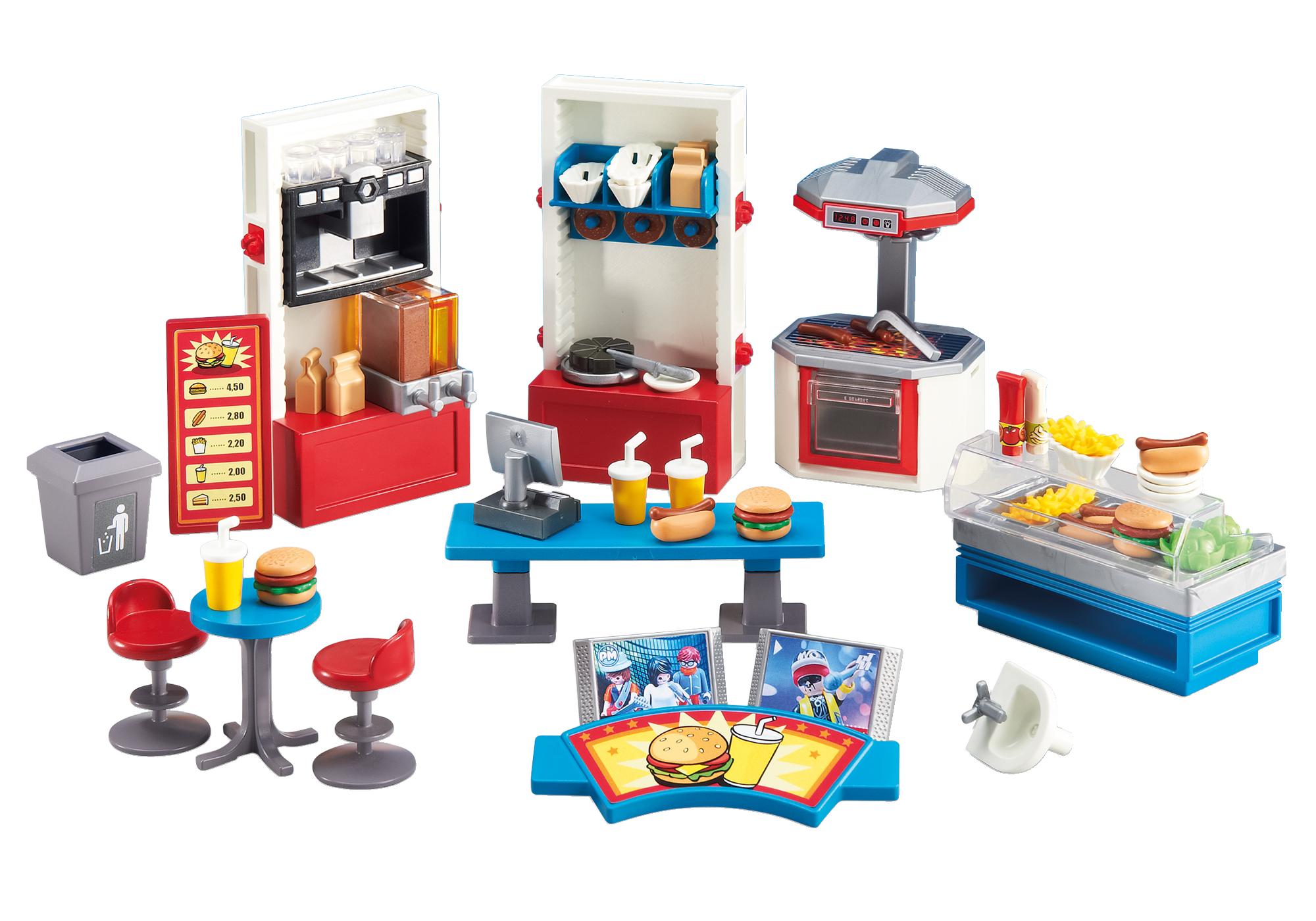 http://media.playmobil.com/i/playmobil/6441_product_detail/Schnellrestaurant