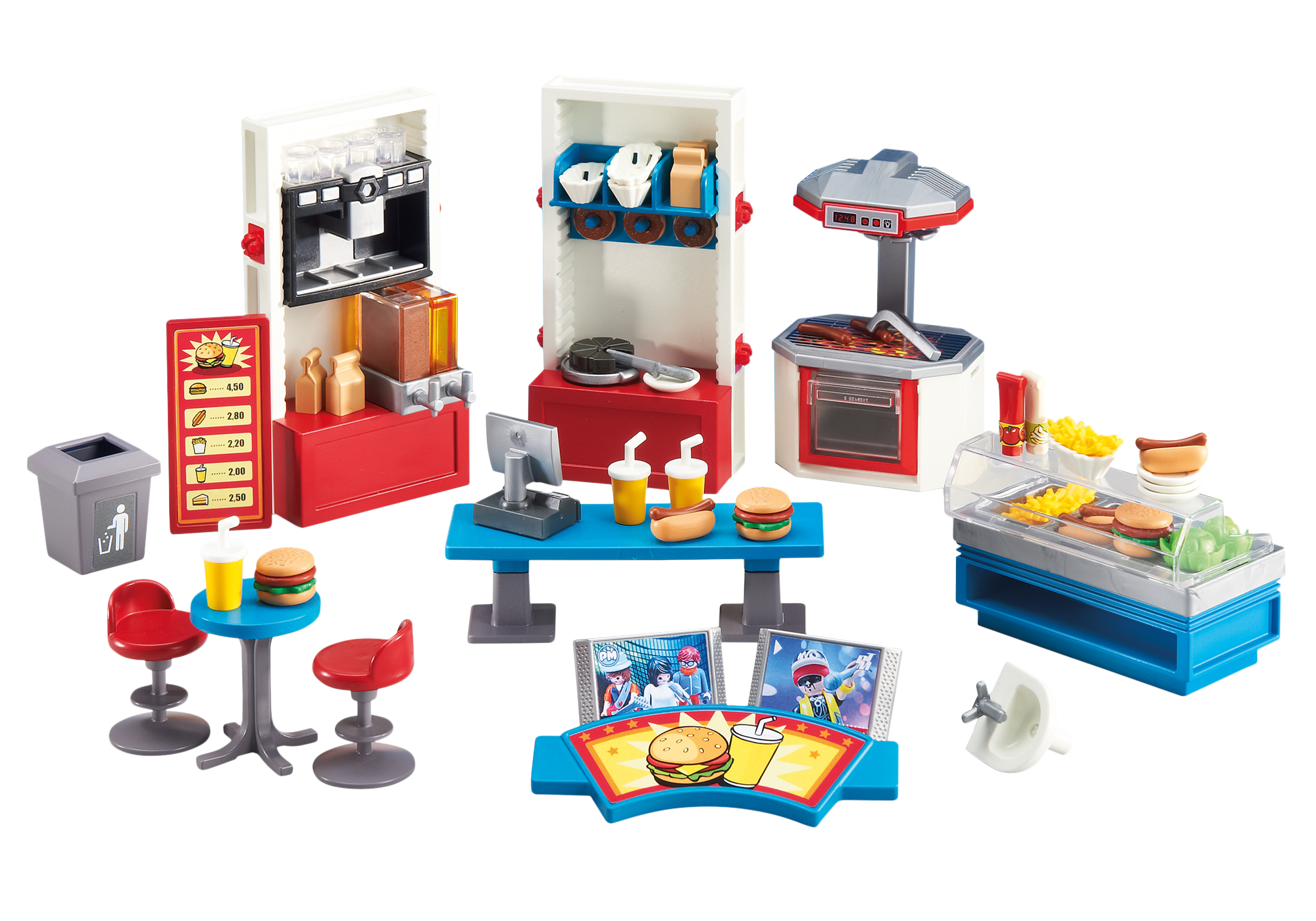 http://media.playmobil.com/i/playmobil/6441_product_detail