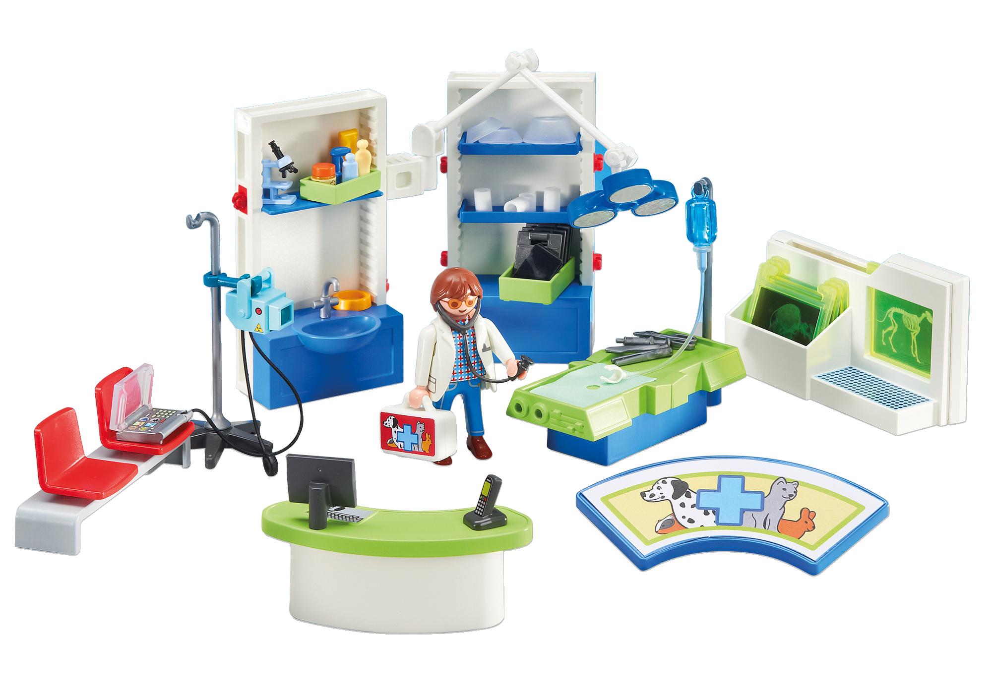 http://media.playmobil.com/i/playmobil/6442_product_detail/Tierarztpraxis