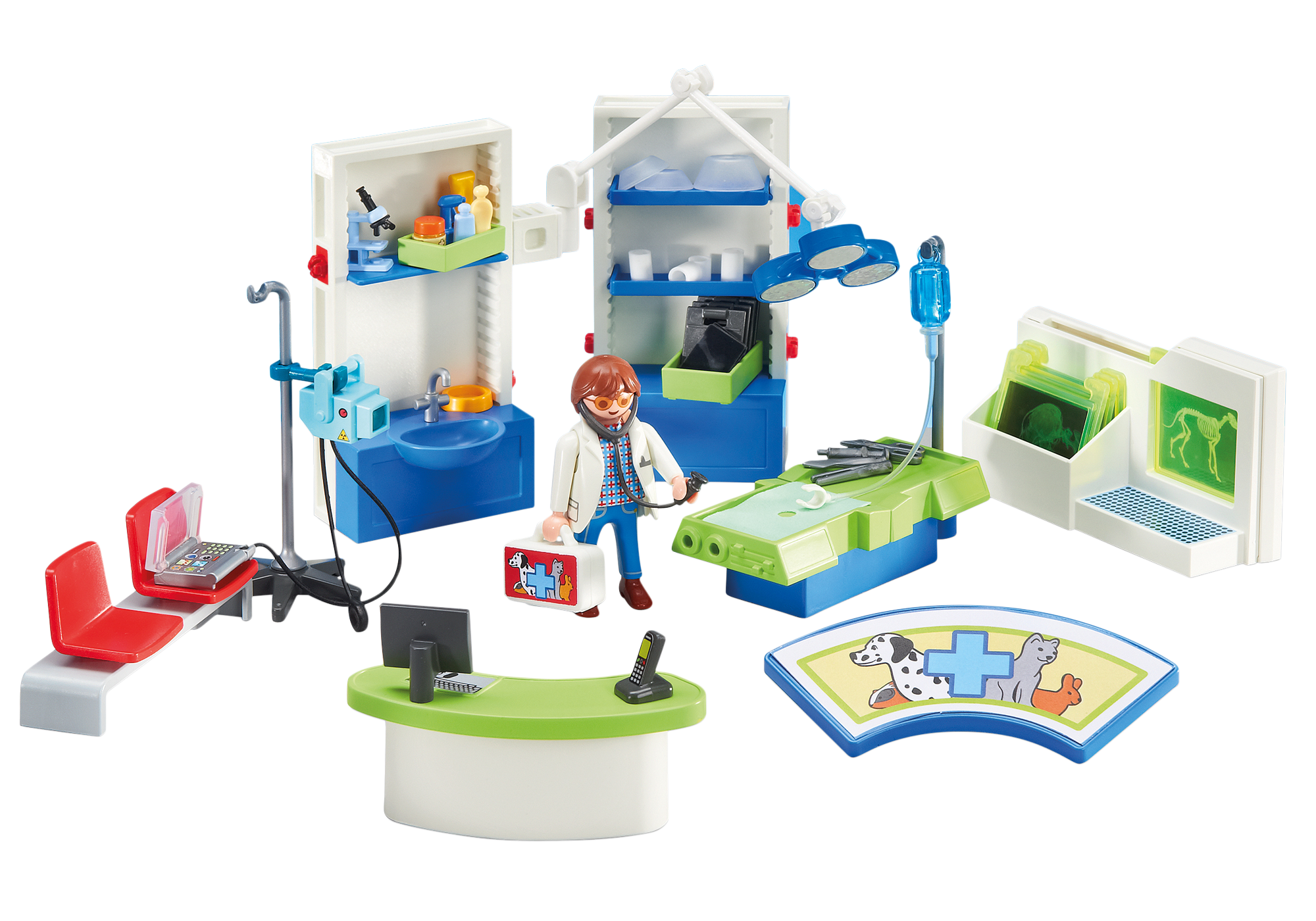 http://media.playmobil.com/i/playmobil/6442_product_detail