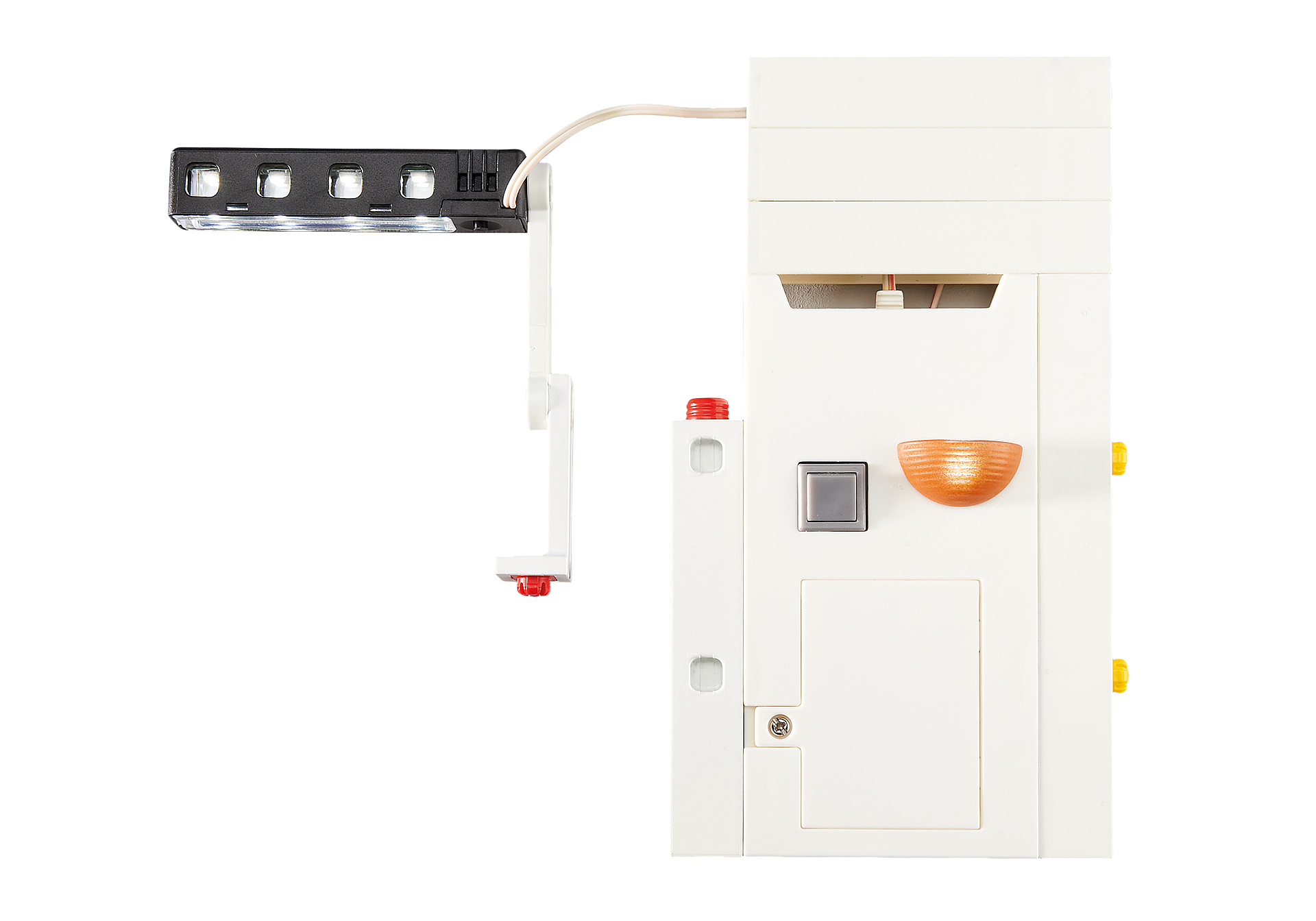 http://media.playmobil.com/i/playmobil/6446_product_detail/Ηλεκτρικός φωτισμός για τη Μεγάλη Παιδιατρική Κλινική