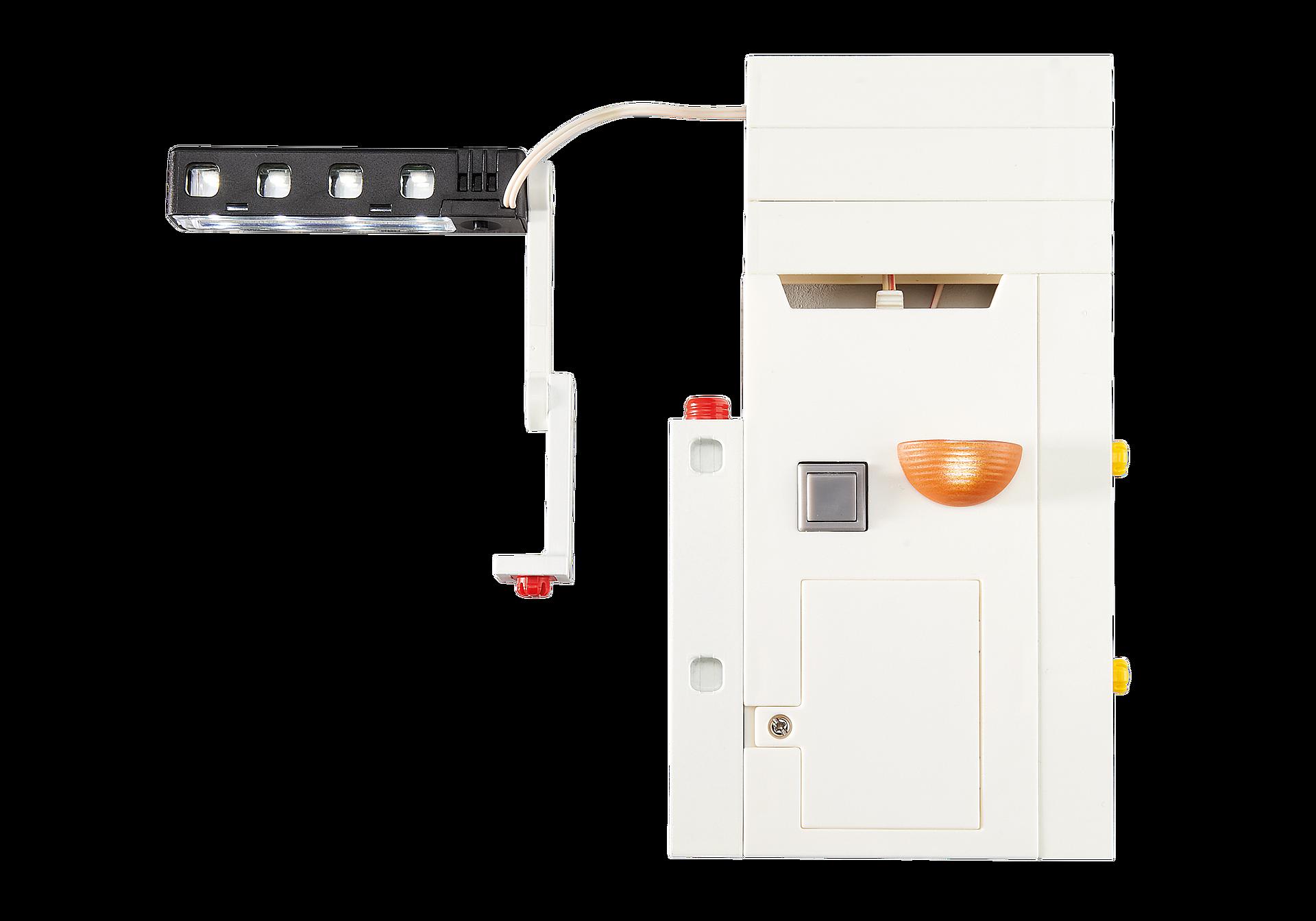 http://media.playmobil.com/i/playmobil/6446_product_detail/Set de Iluminación para el Hospital Infantil