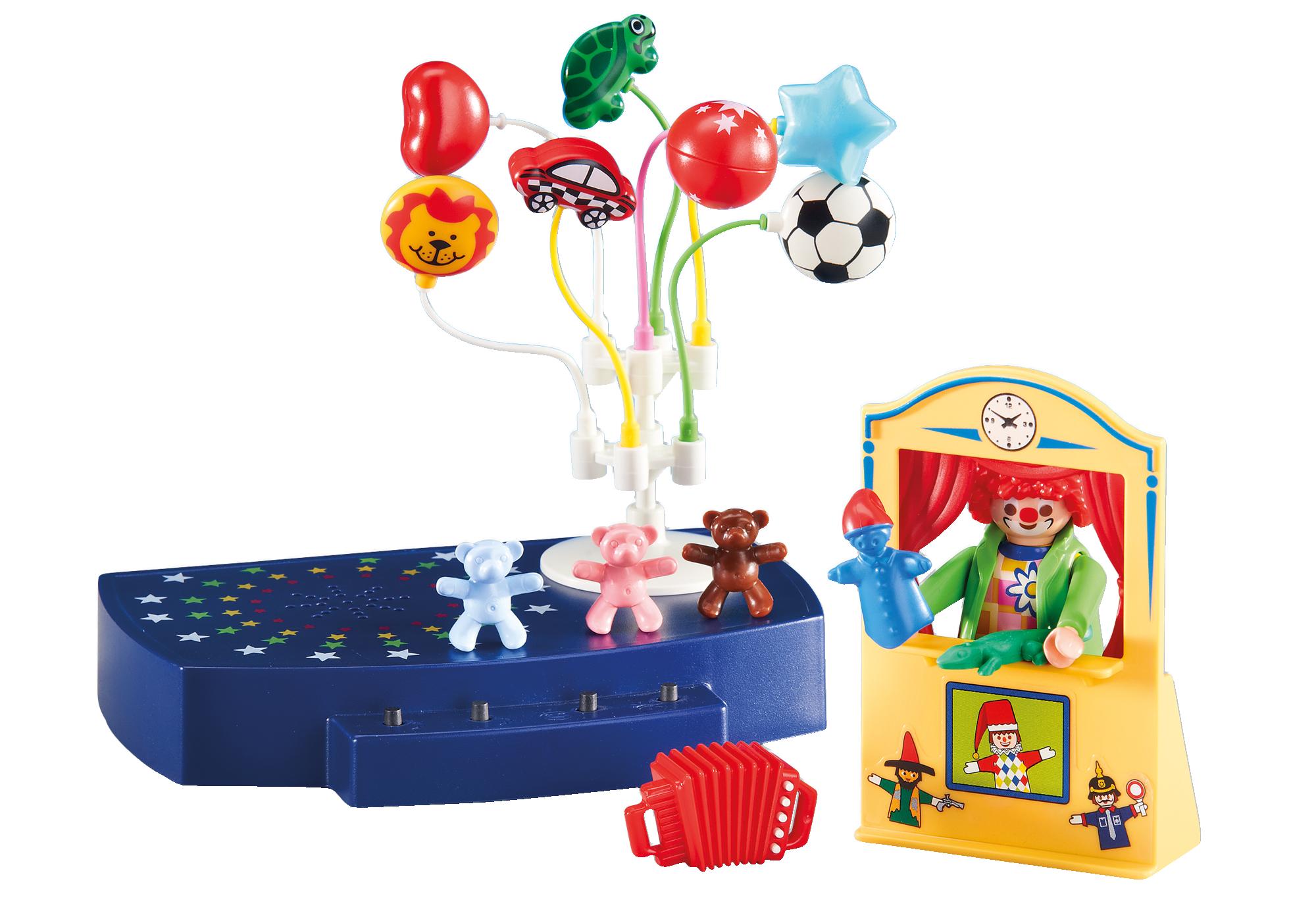 http://media.playmobil.com/i/playmobil/6448_product_detail/Fröhlicher Clown