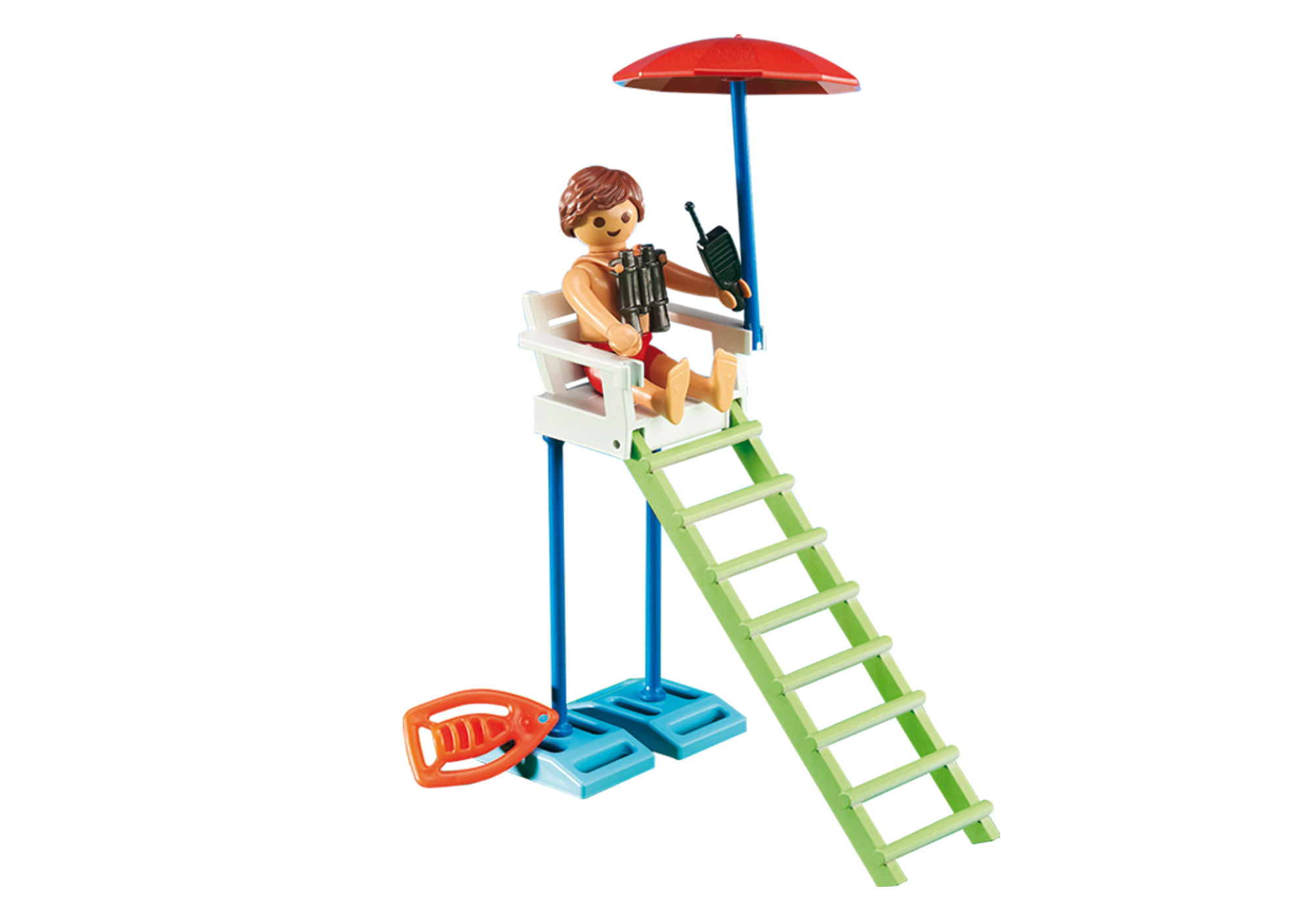 http://media.playmobil.com/i/playmobil/6449_product_detail