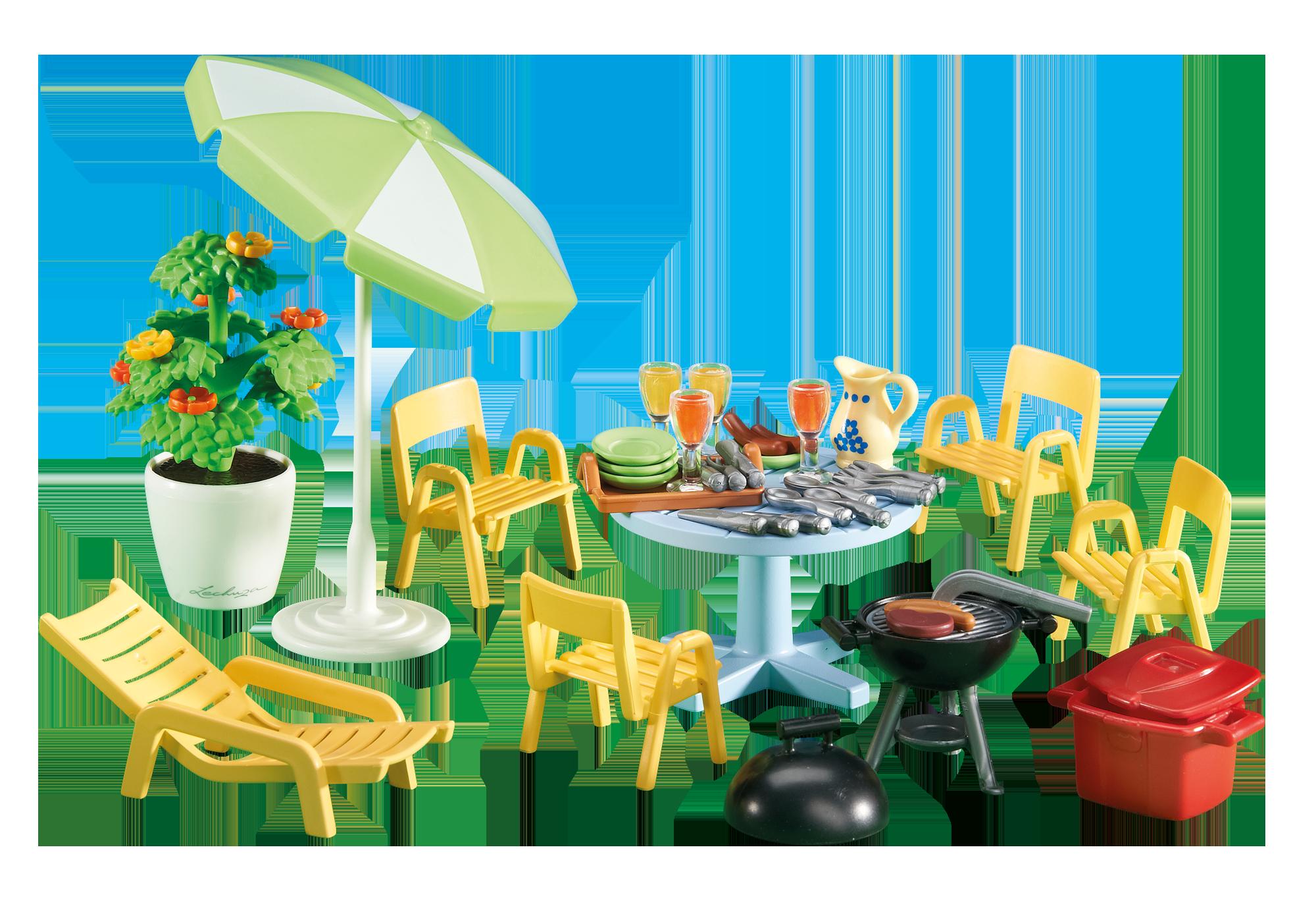 http://media.playmobil.com/i/playmobil/6451_product_detail/Terrassenmöbel