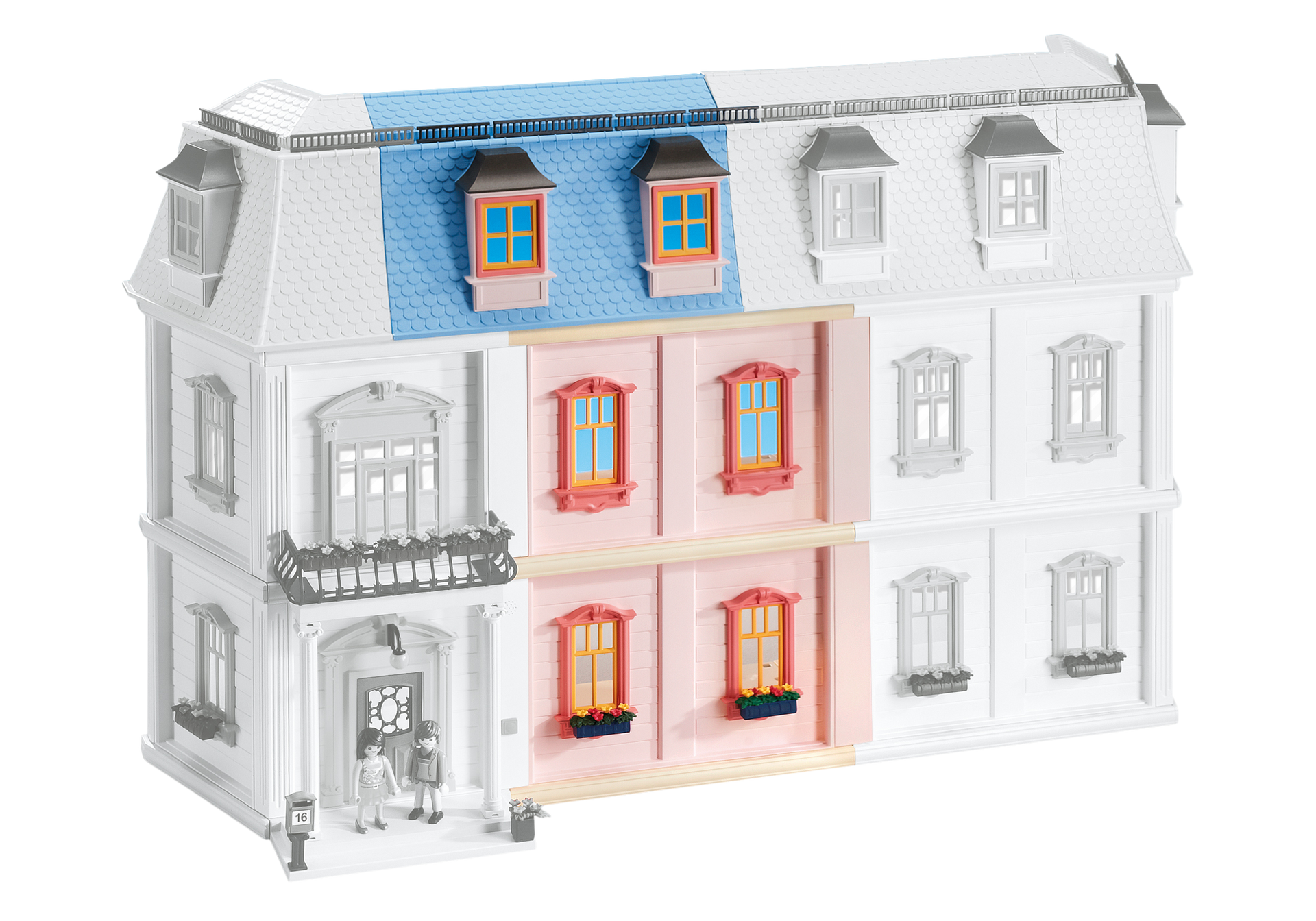 Outstanding Playmobil Kitchen Frieze - Best Kitchen Ideas - i ...