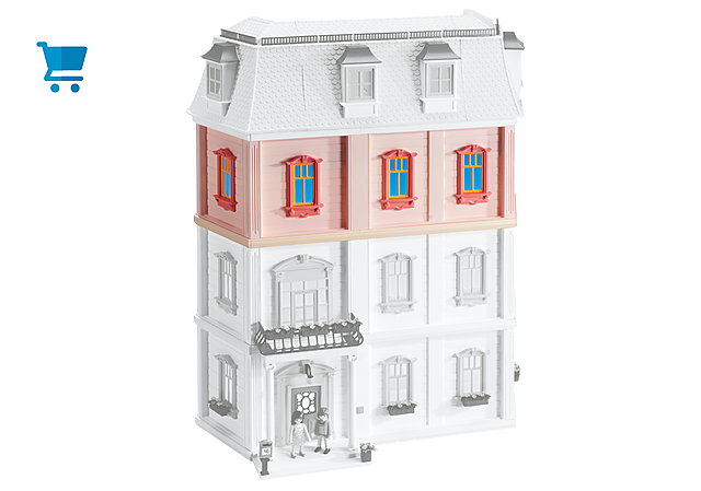 6453_product_detail/Dollhouse - Dobudowa B