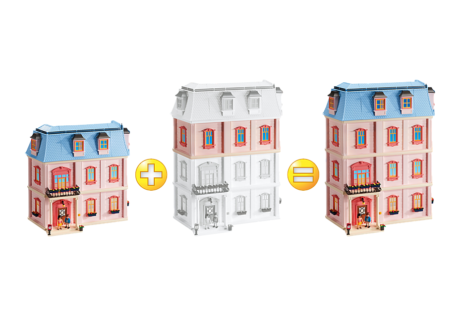 http://media.playmobil.com/i/playmobil/6453_product_extra1/Dollhouse - Dobudowa B