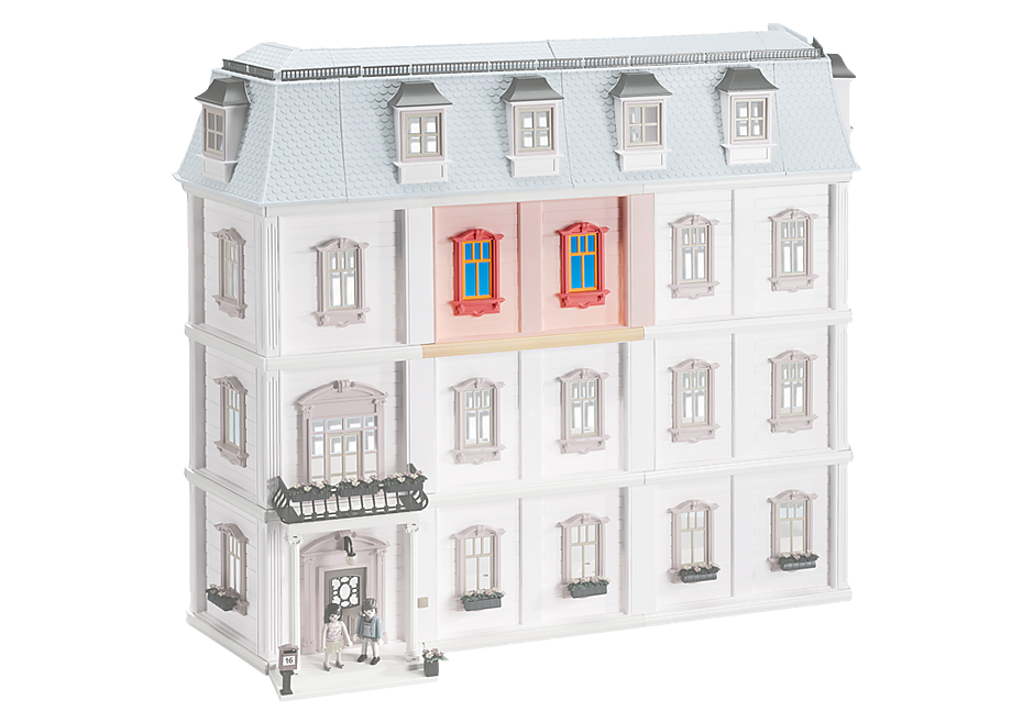 http://media.playmobil.com/i/playmobil/6454_product_detail/Casa delle bambole estensione C