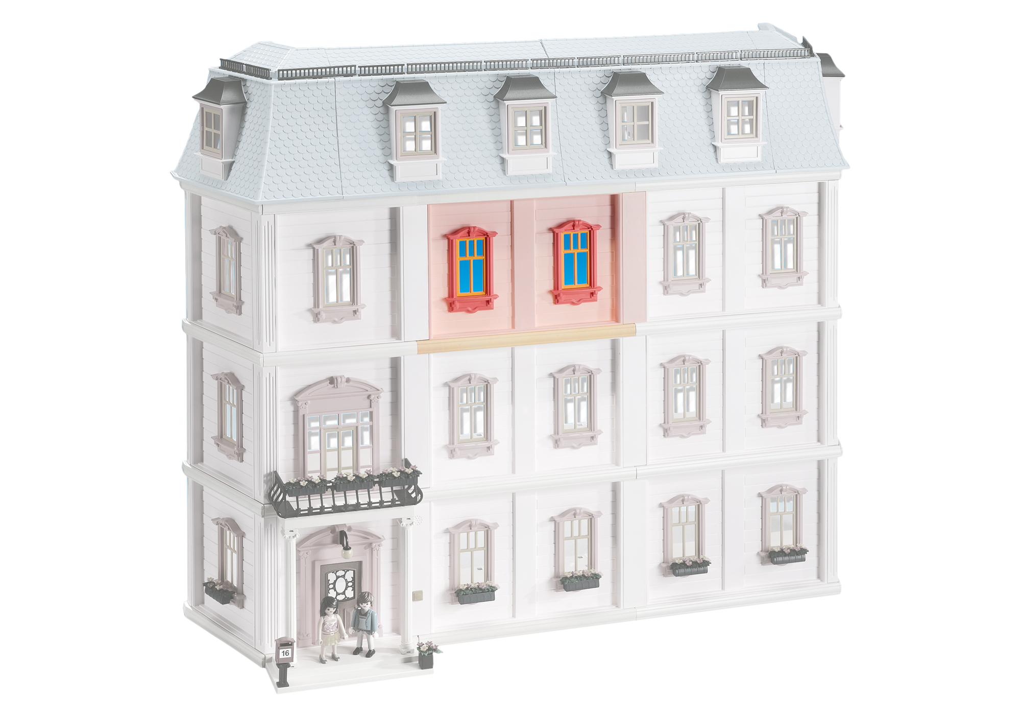 http://media.playmobil.com/i/playmobil/6454_product_detail/Floor Extension for Deluxe Dollhouse (5303)