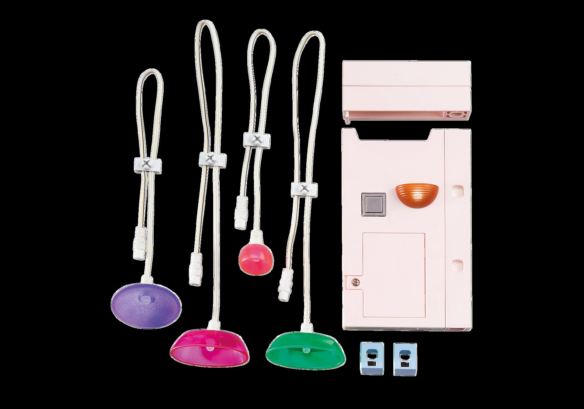 http://media.playmobil.com/i/playmobil/6456_product_detail/Kit d'éclairage pour maison traditionnelle (Réf. 5303)