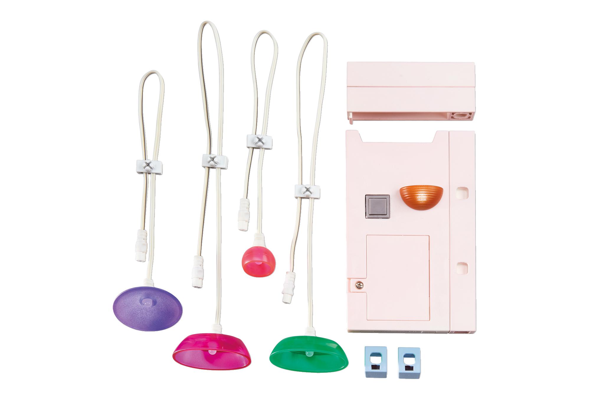 http://media.playmobil.com/i/playmobil/6456_product_detail/Light Set for Deluxe Dollhouse (5303)
