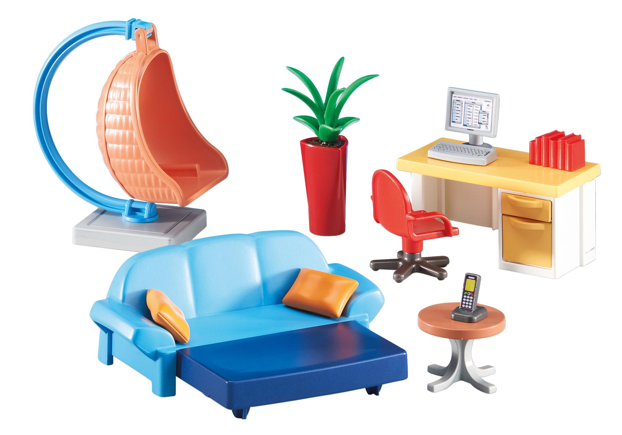 http://media.playmobil.com/i/playmobil/6457_product_detail/Aménagement pour chambre