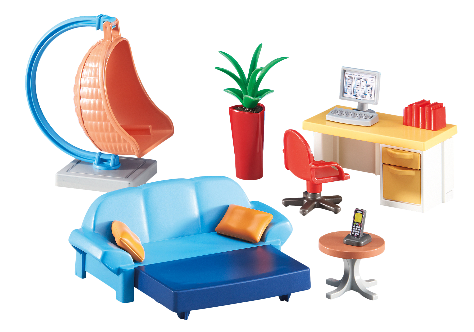 http://media.playmobil.com/i/playmobil/6457_product_detail/Habitación Juvenil