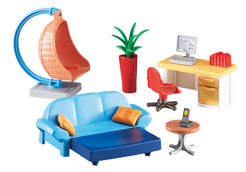 http://media.playmobil.com/i/playmobil/6457_product_detail/Teenager's Room