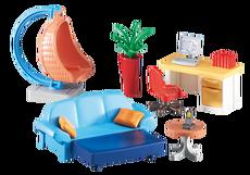 Playmobil Teenager's Room 6457