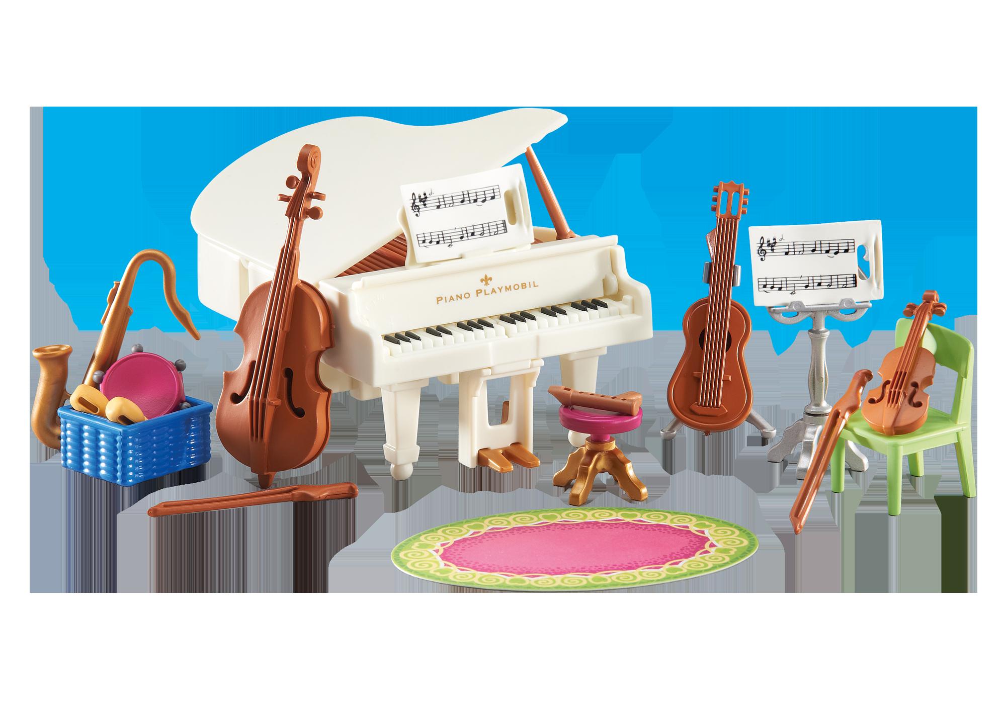 http://media.playmobil.com/i/playmobil/6458_product_detail