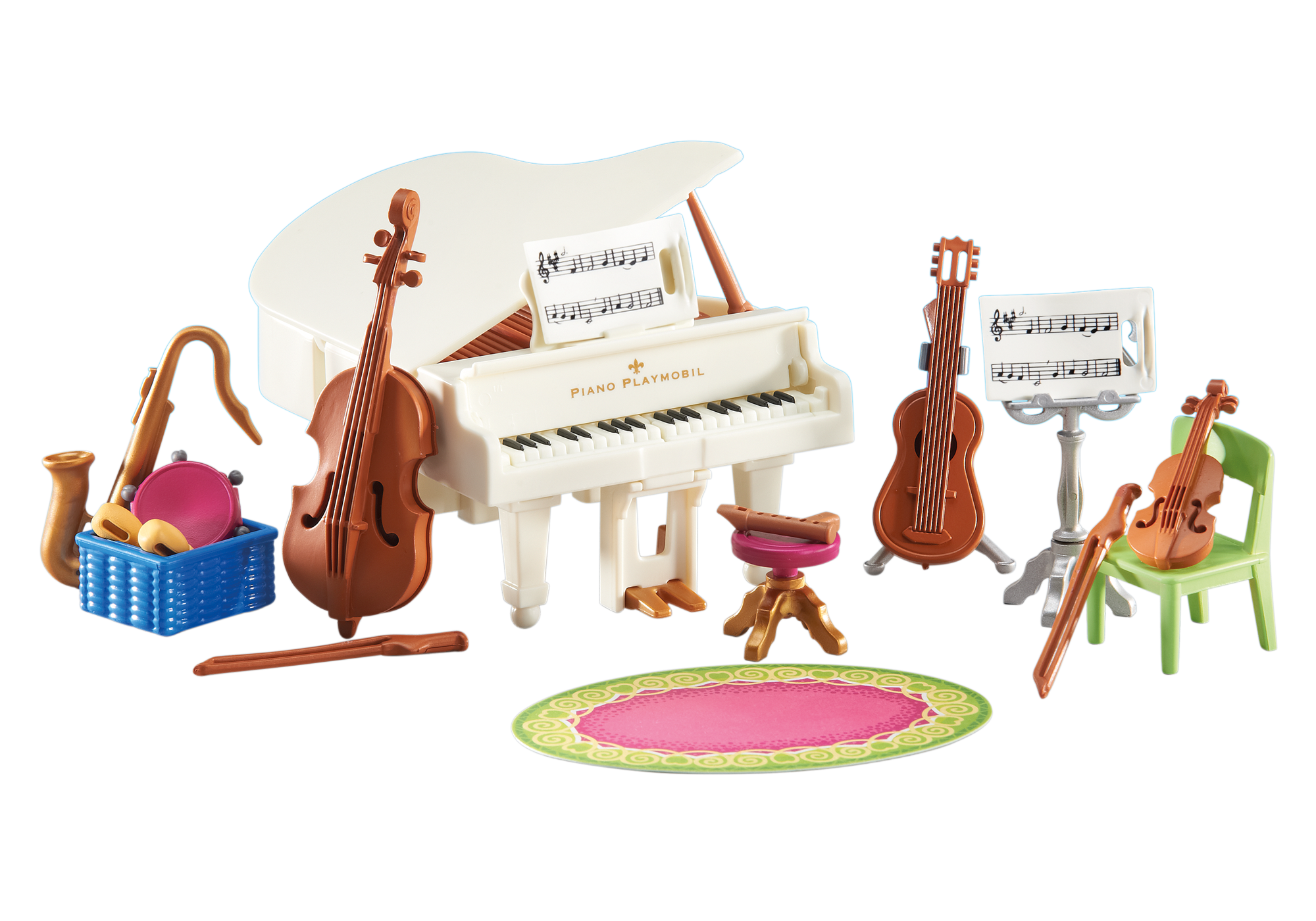 http://media.playmobil.com/i/playmobil/6458_product_detail