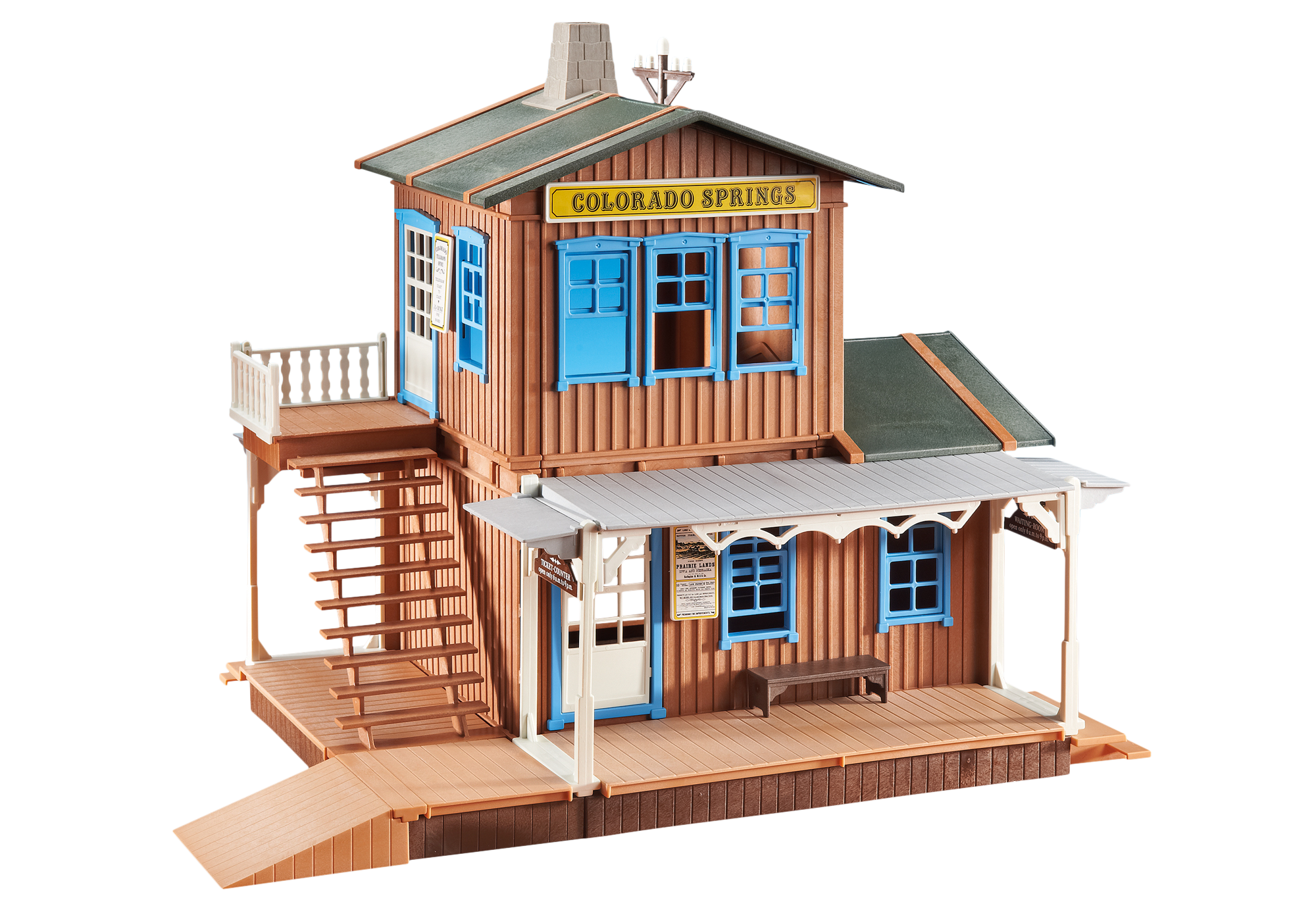 http://media.playmobil.com/i/playmobil/6462_product_detail/Western-Station