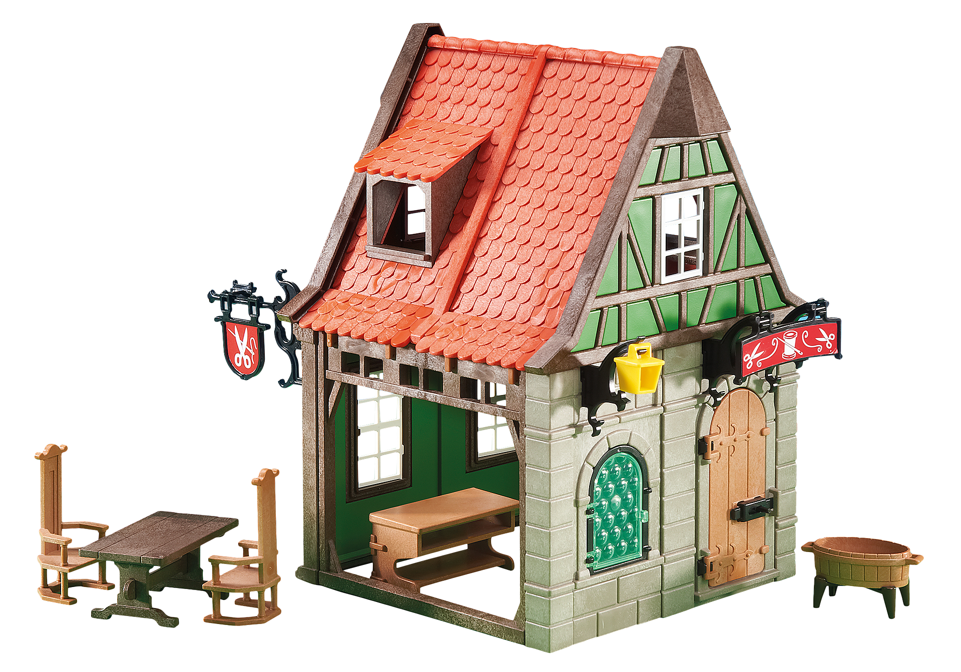 http://media.playmobil.com/i/playmobil/6463_product_detail/Alfaiate Medieval